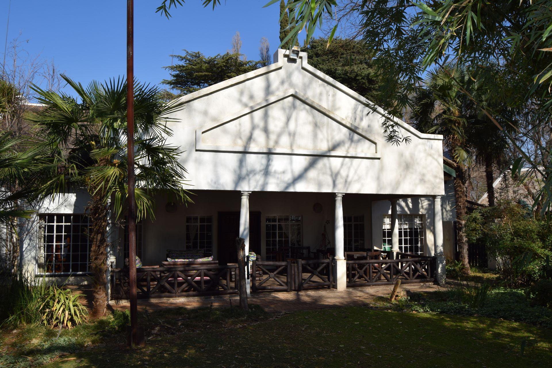 Potchefstroom, Potchefstroom Property    Houses For Sale Potchefstroom, POTCHEFSTROOM, Farms 9 bedrooms property for sale Price:5,500,000