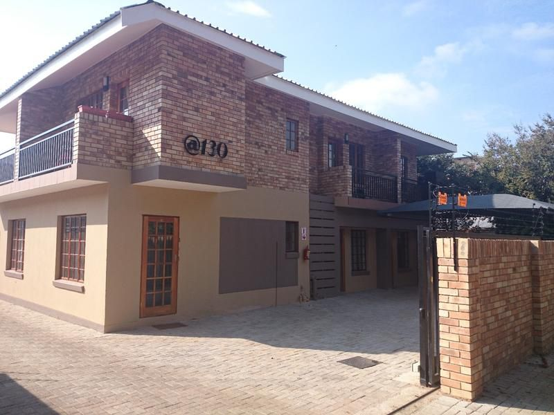 Potchefstroom, Potchefstroom Property  | Houses To Rent Potchefstroom, POTCHEFSTROOM, Apartment 1 bedrooms property to rent Price:,  3,20*