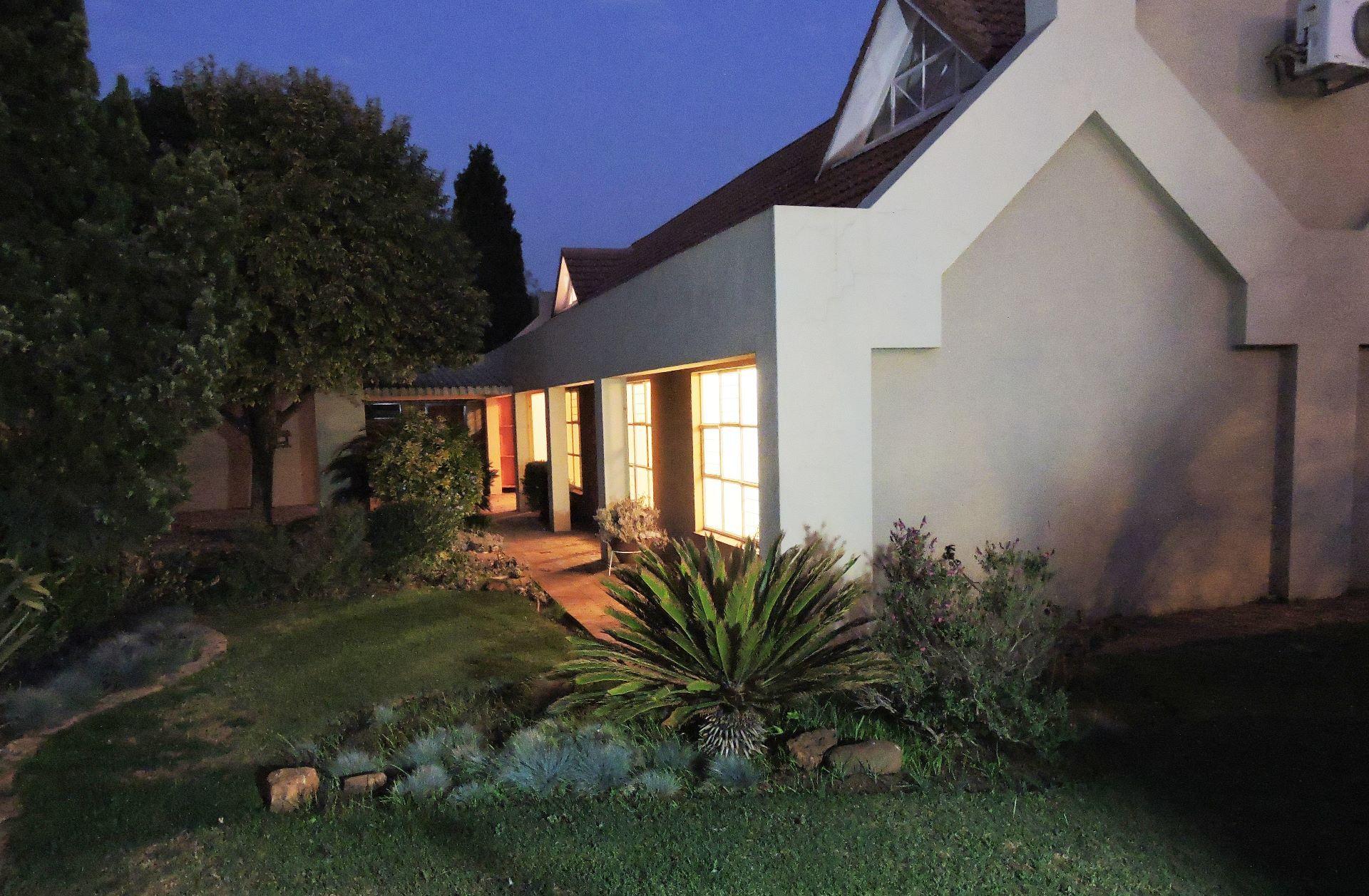 Potchefstroom, Heilige Akker Property  | Houses For Sale Heilige Akker, HEILIGE AKKER, House 4 bedrooms property for sale Price:2,131,000