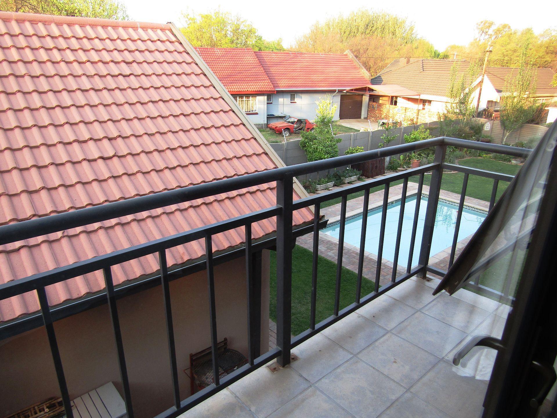 Heilige Akker property for sale. Ref No: 13531943. Picture no 7