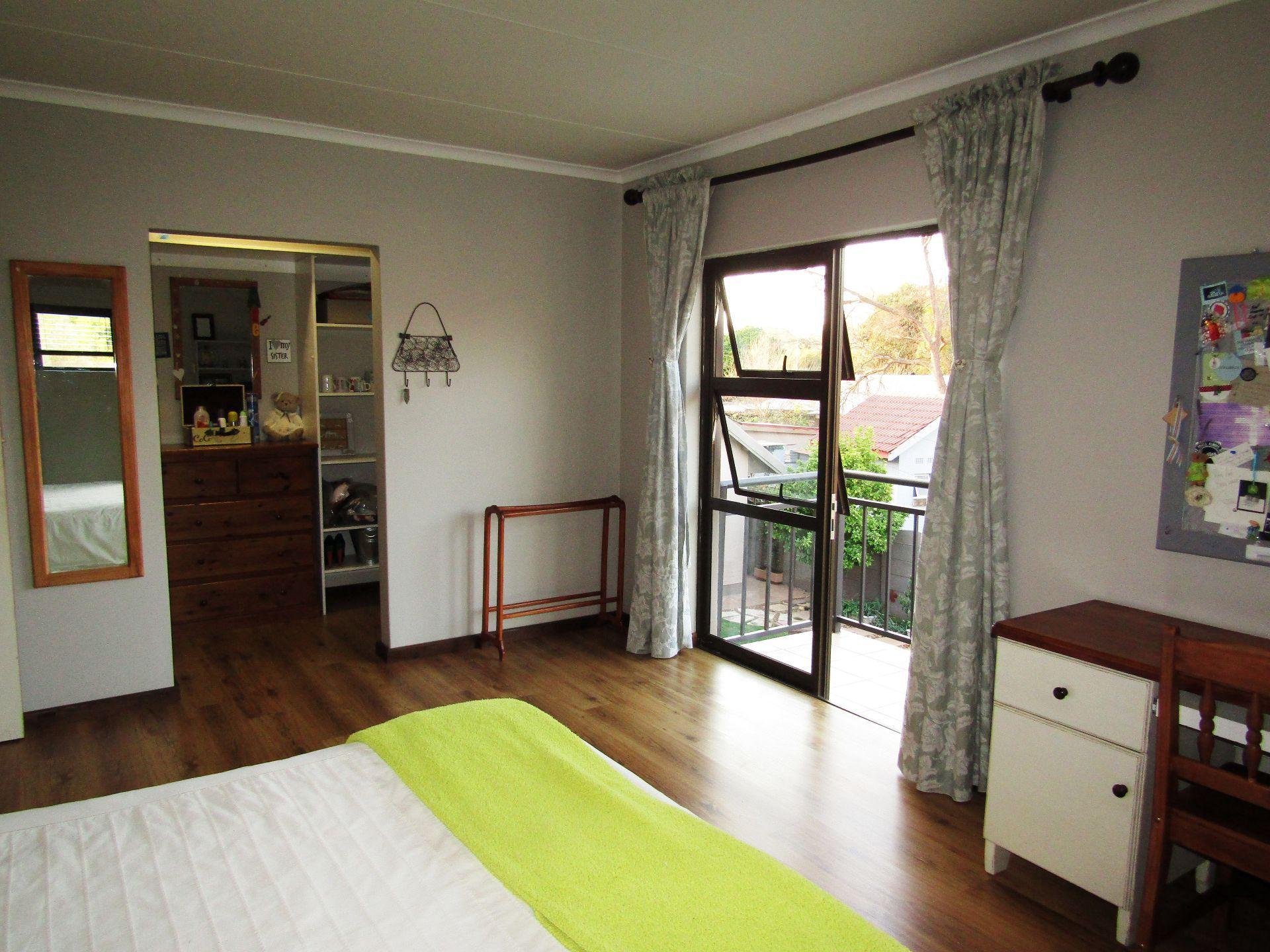 Heilige Akker property for sale. Ref No: 13531943. Picture no 20