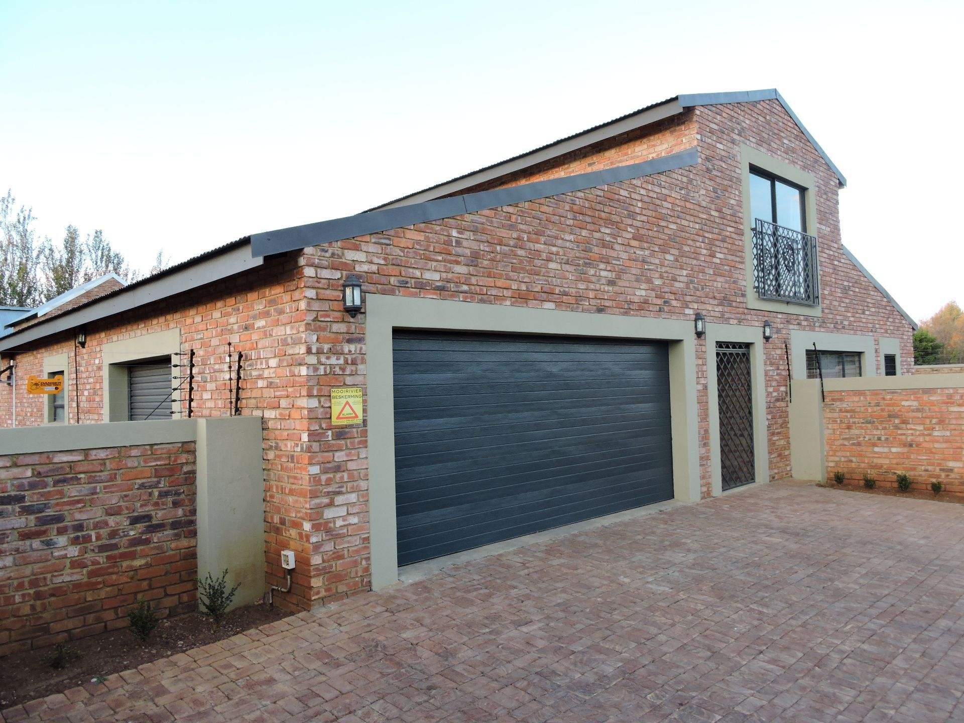 Potchefstroom, Mooivallei Park Property    Houses For Sale Mooivallei Park, MOOIVALLEI PARK, House 3 bedrooms property for sale Price:2,199,000