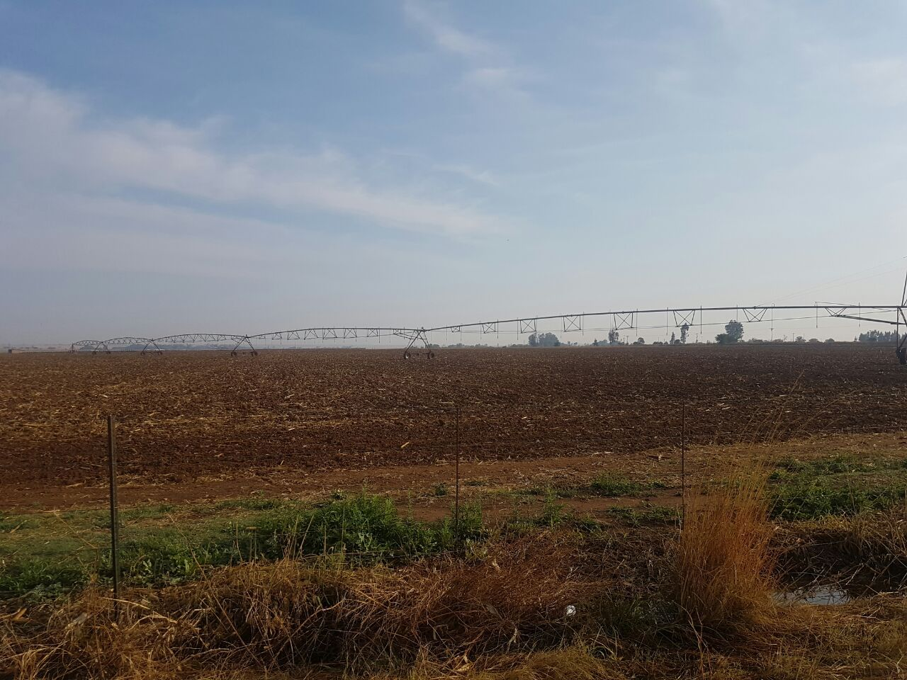 Potchefstroom, Potchefstroom Property  | Houses For Sale Potchefstroom, POTCHEFSTROOM, Farms  property for sale Price:4,800,000