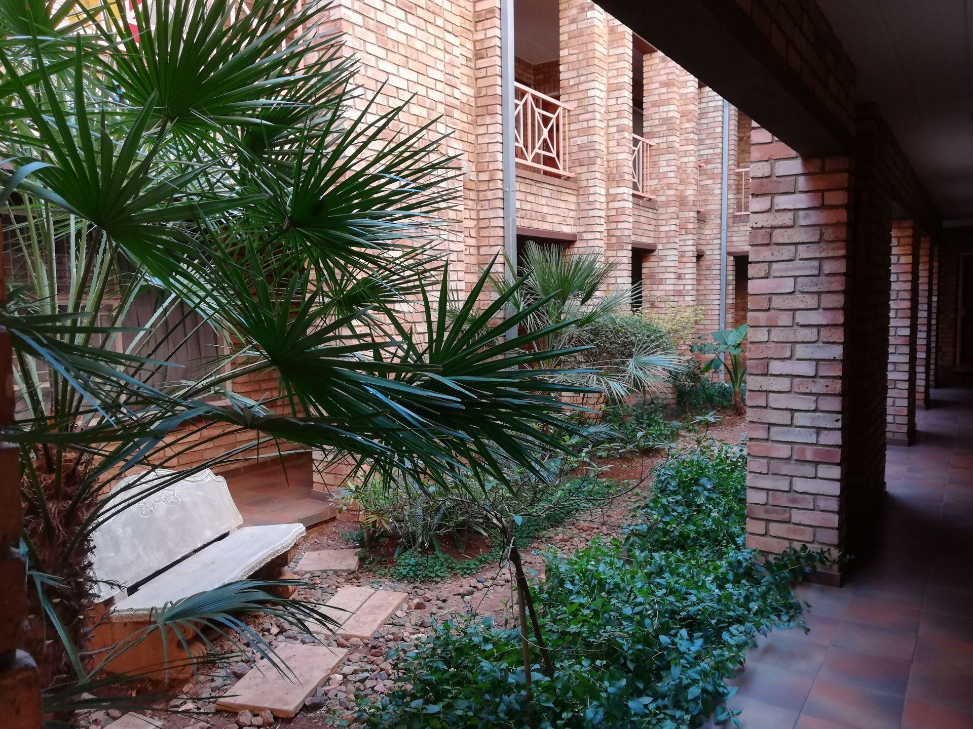 Potchefstroom property to rent. Ref No: 13536416. Picture no 3