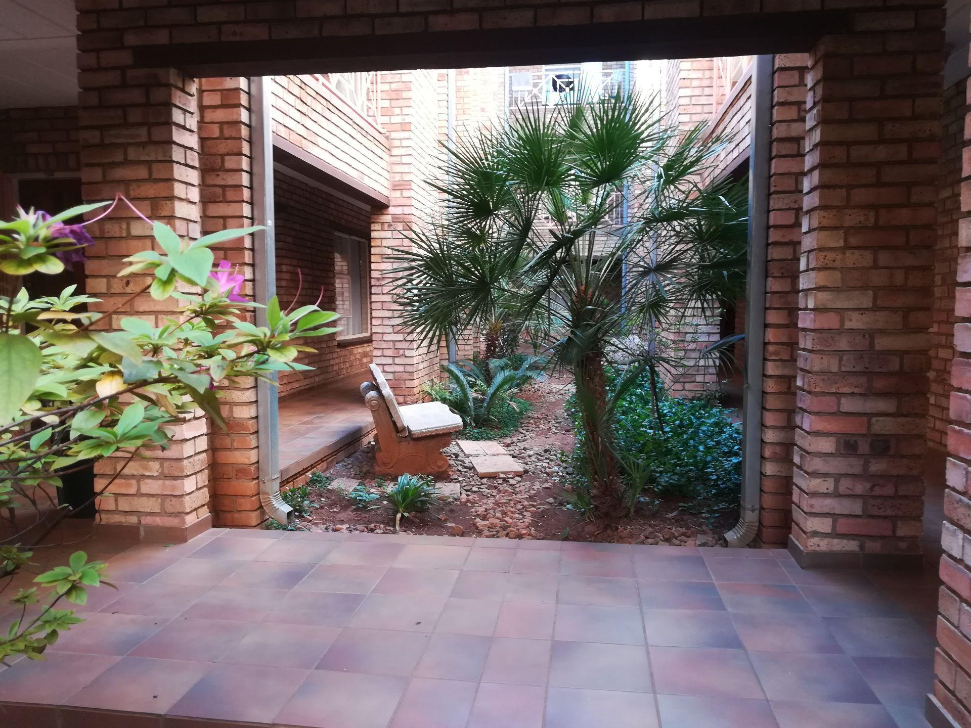 Potchefstroom property to rent. Ref No: 13536416. Picture no 7