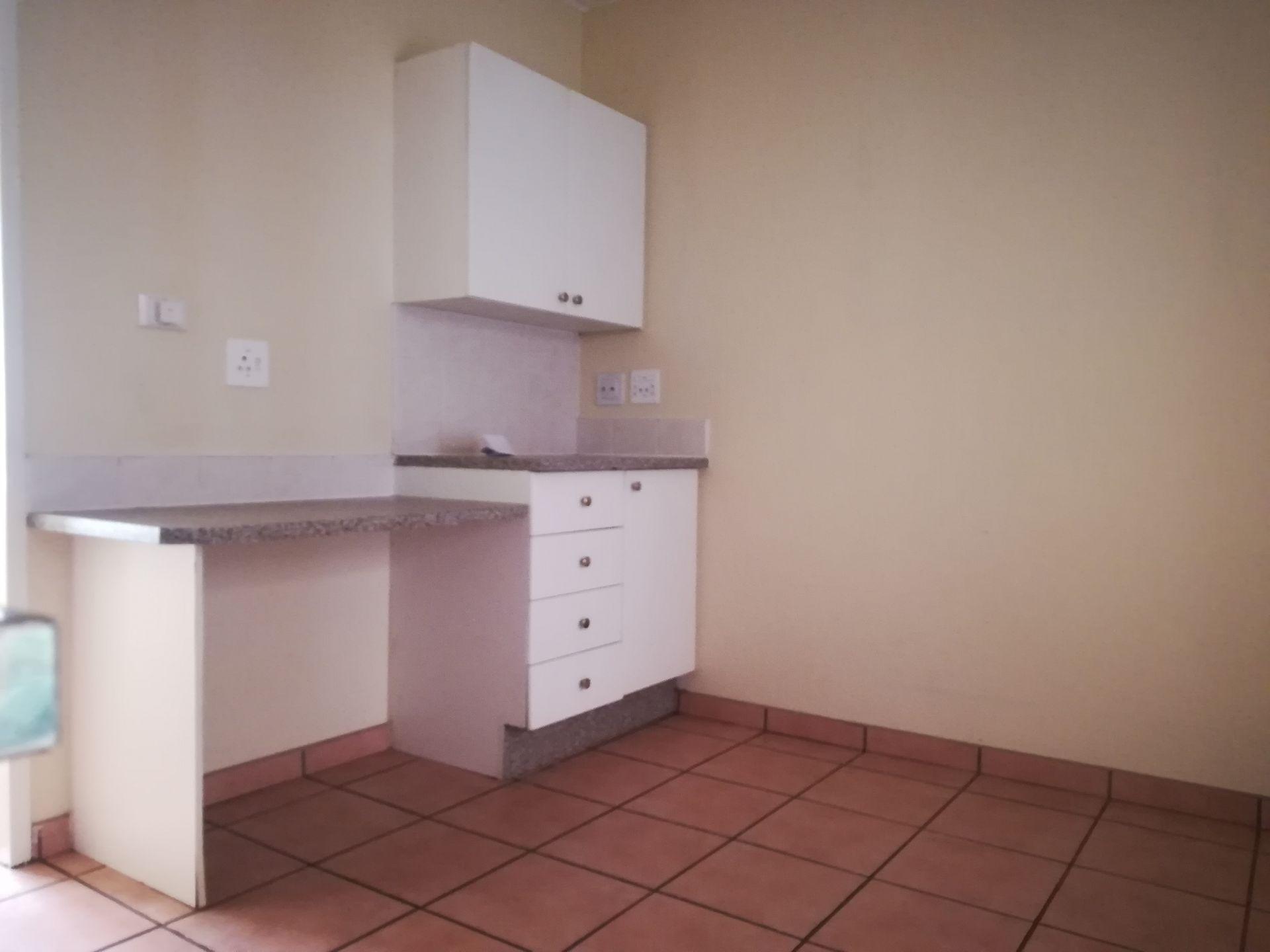 Potchefstroom property to rent. Ref No: 13536416. Picture no 15
