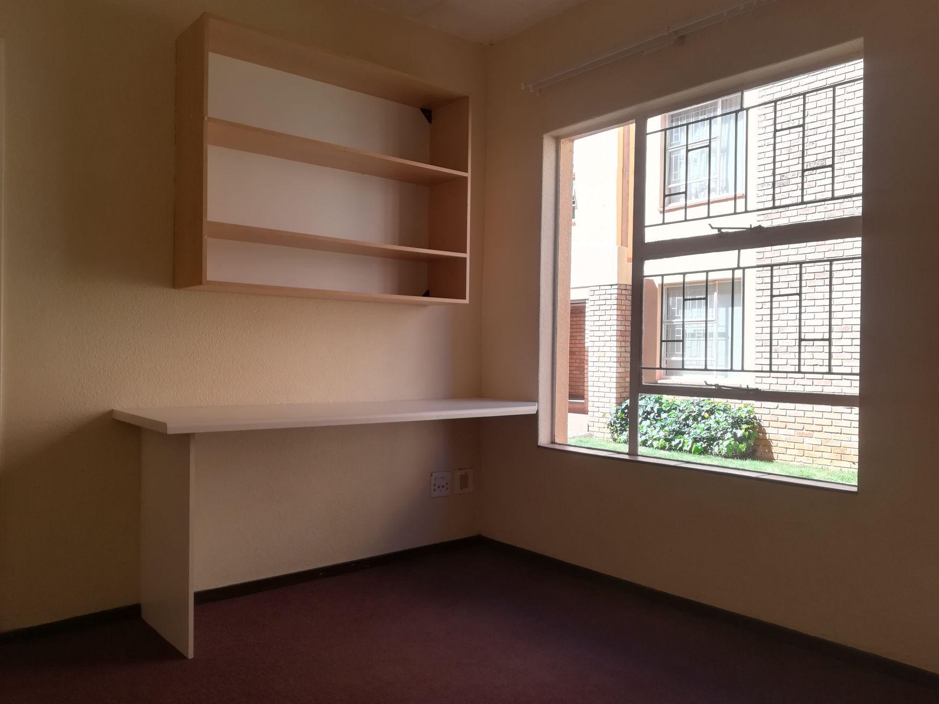 Potchefstroom property to rent. Ref No: 13536416. Picture no 17