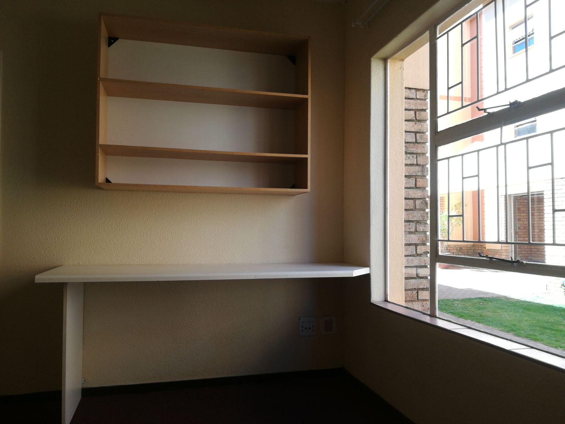 Potchefstroom property to rent. Ref No: 13536416. Picture no 18