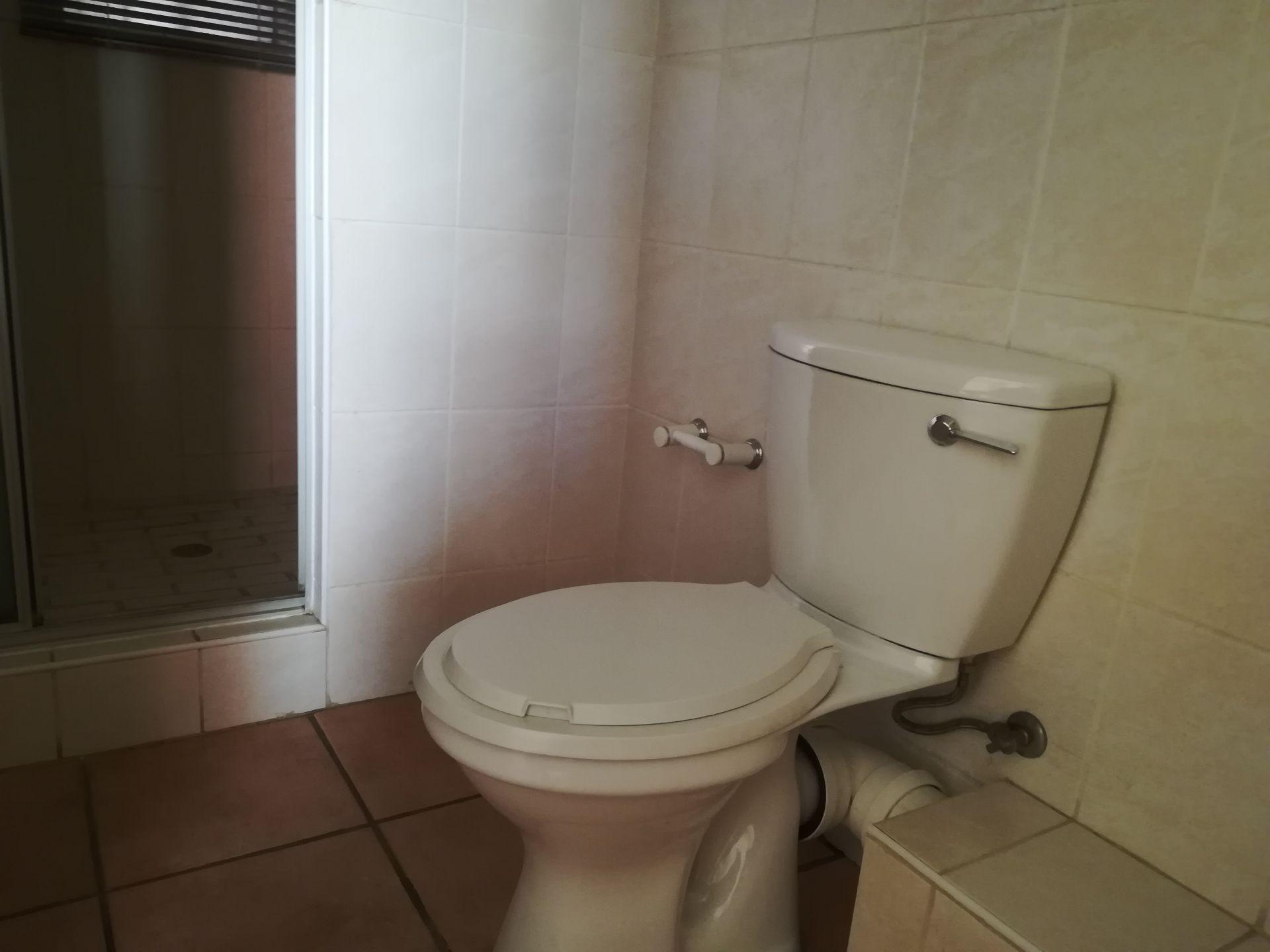 Potchefstroom property to rent. Ref No: 13536416. Picture no 19