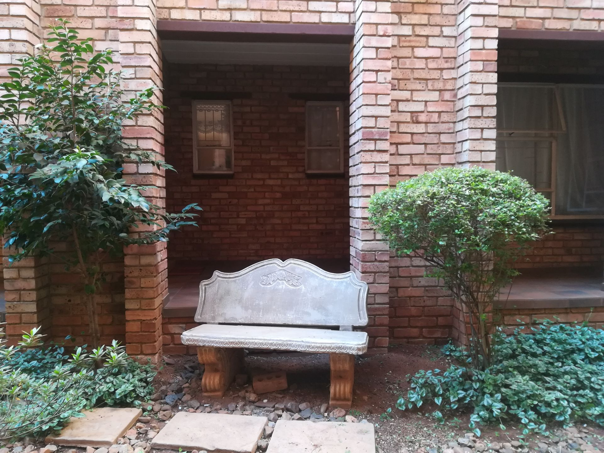 Potchefstroom property to rent. Ref No: 13536416. Picture no 8
