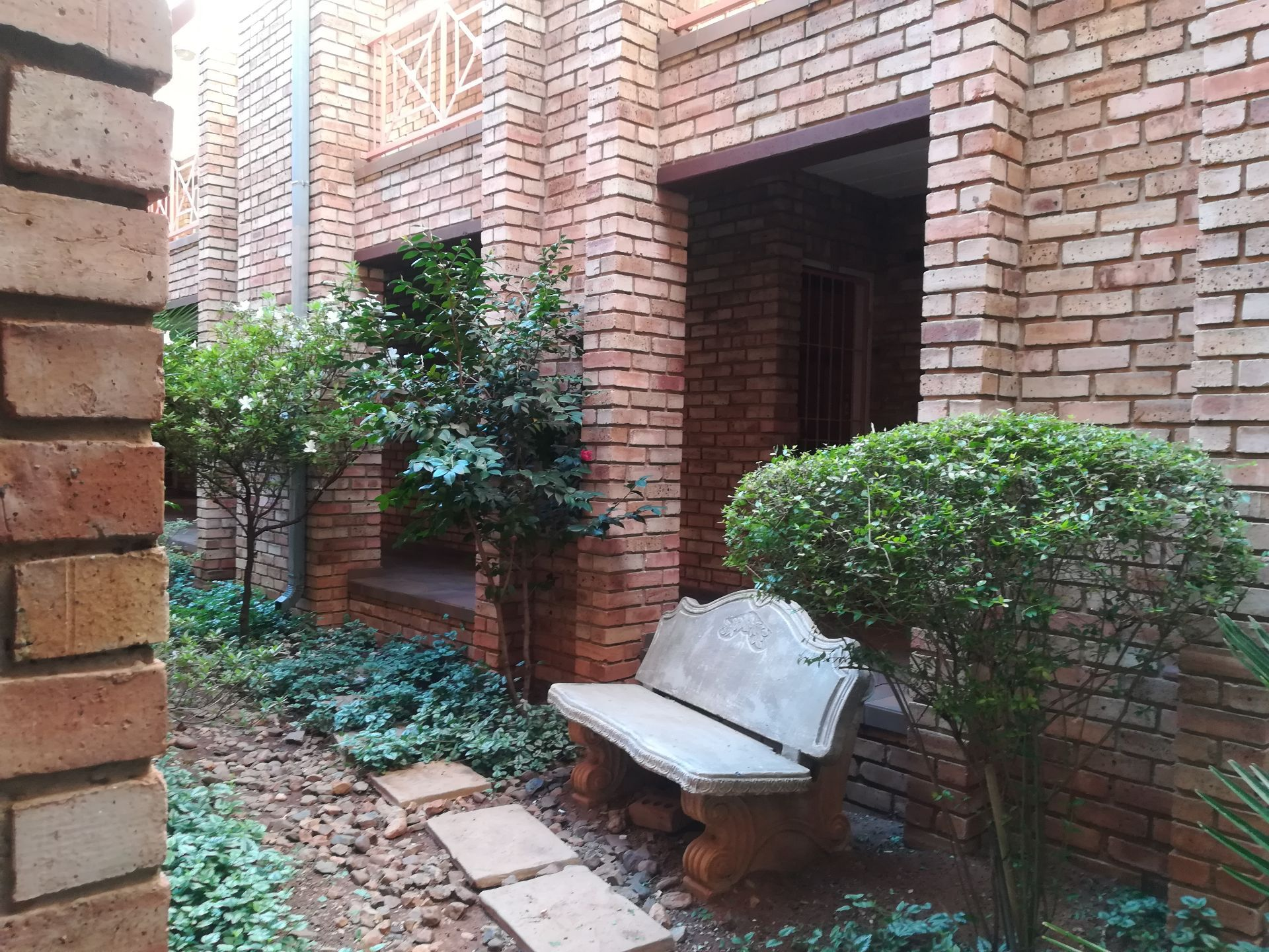 Potchefstroom property to rent. Ref No: 13536416. Picture no 6