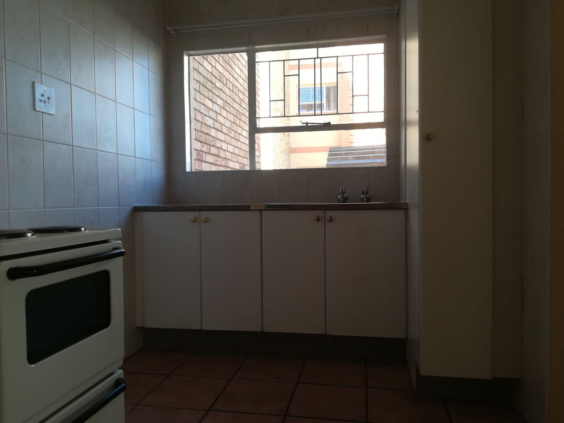 Potchefstroom property to rent. Ref No: 13536416. Picture no 10