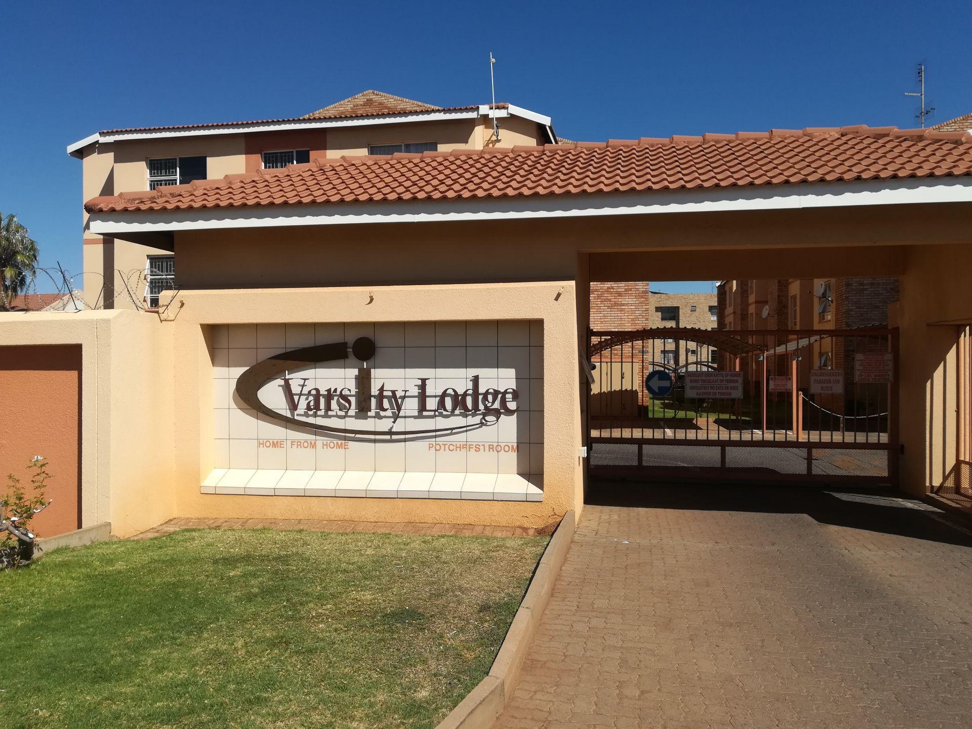 Potchefstroom property to rent. Ref No: 13536416. Picture no 1