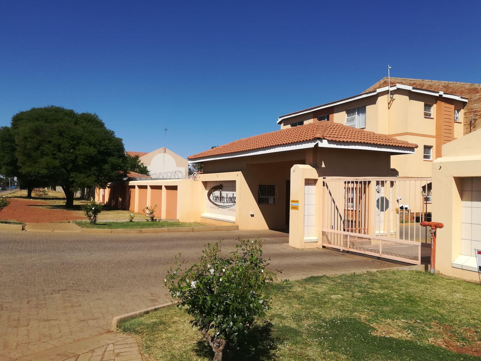 Potchefstroom property to rent. Ref No: 13536416. Picture no 2