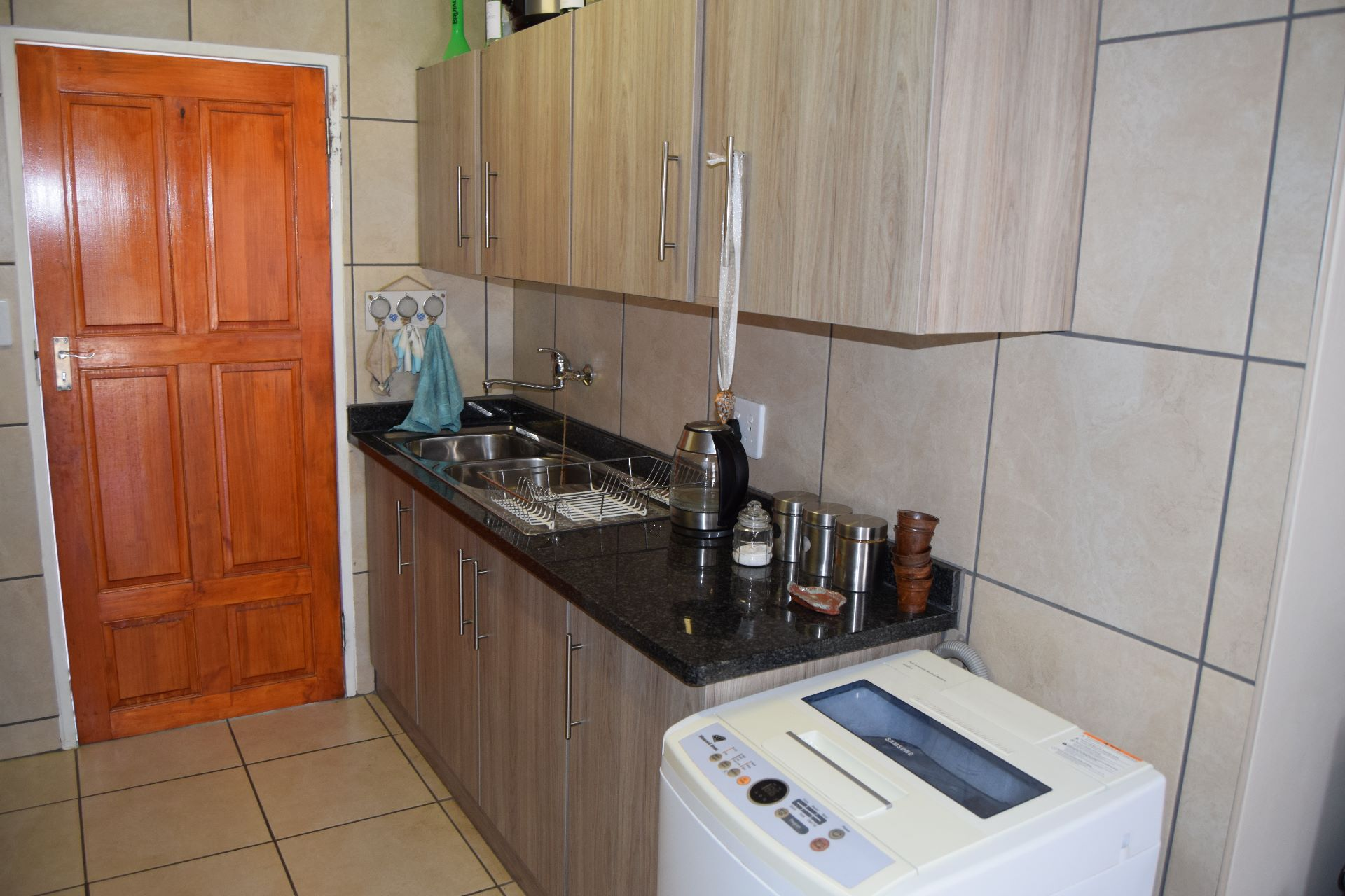 Potchefstroom Central property for sale. Ref No: 13537654. Picture no 10