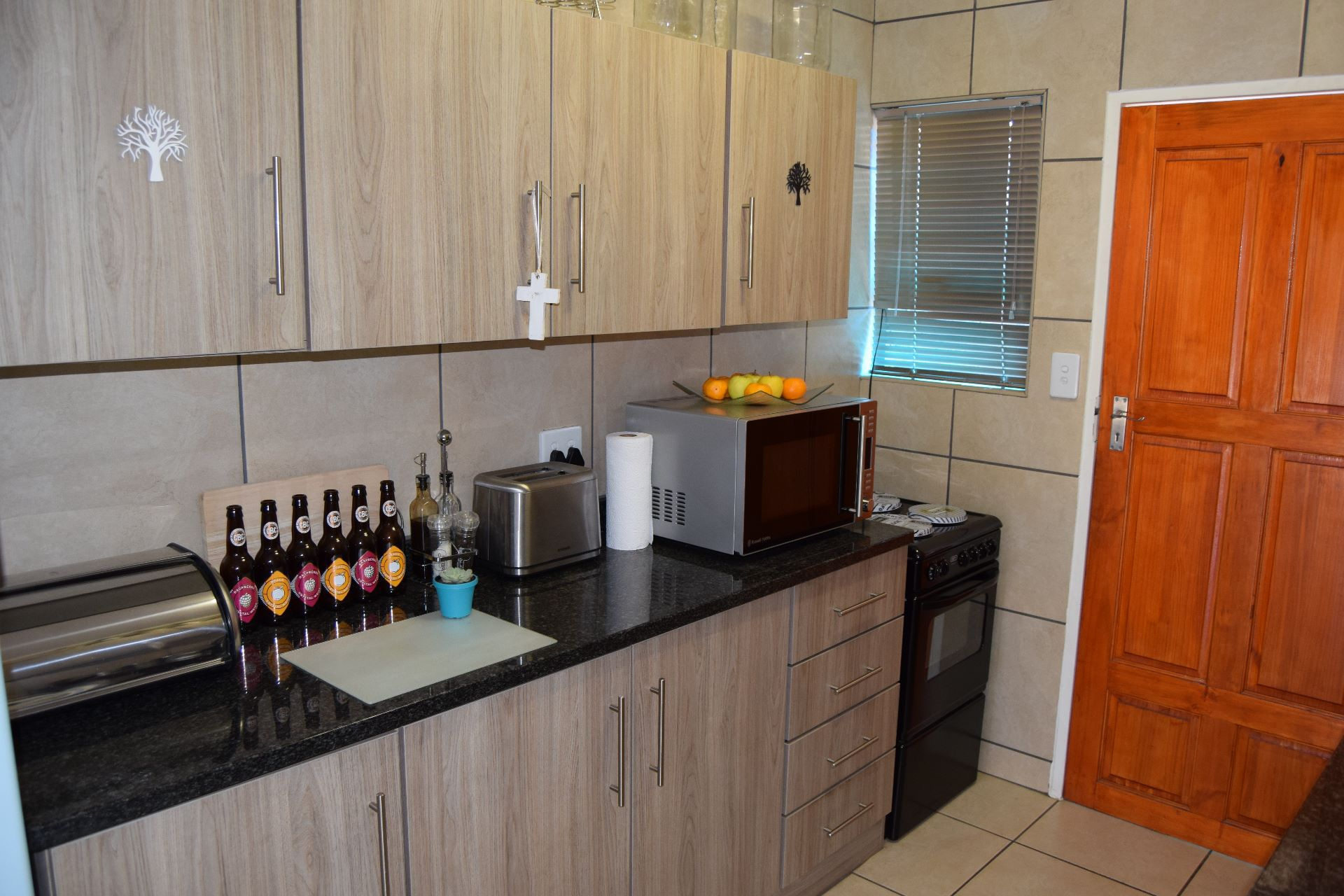 Potchefstroom Central property for sale. Ref No: 13537654. Picture no 11