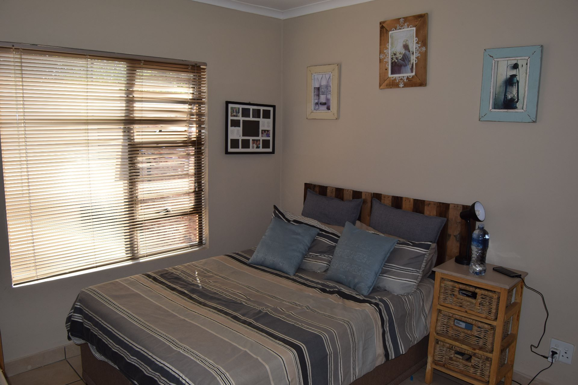 Potchefstroom Central property for sale. Ref No: 13537654. Picture no 6