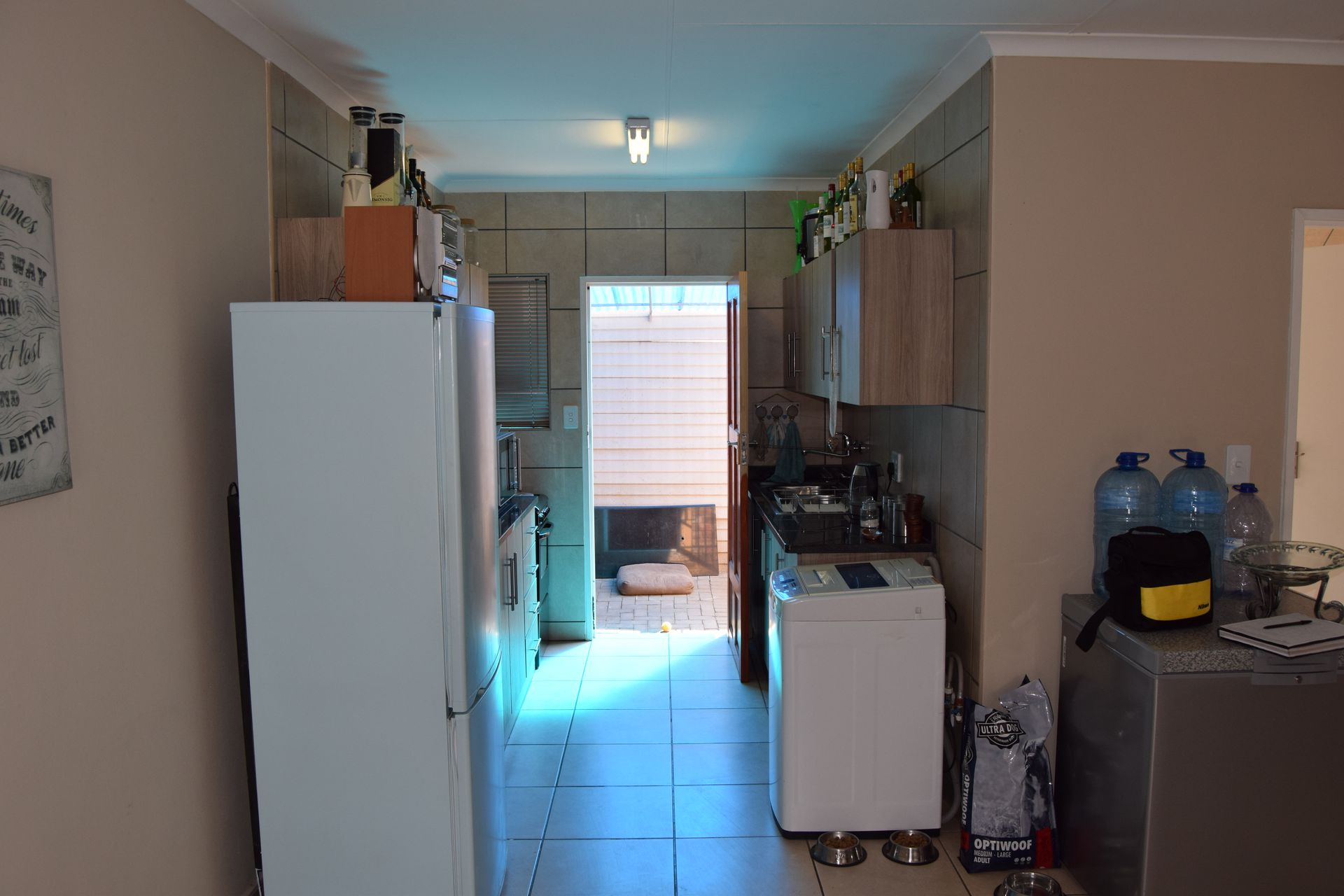 Potchefstroom Central property for sale. Ref No: 13537654. Picture no 12