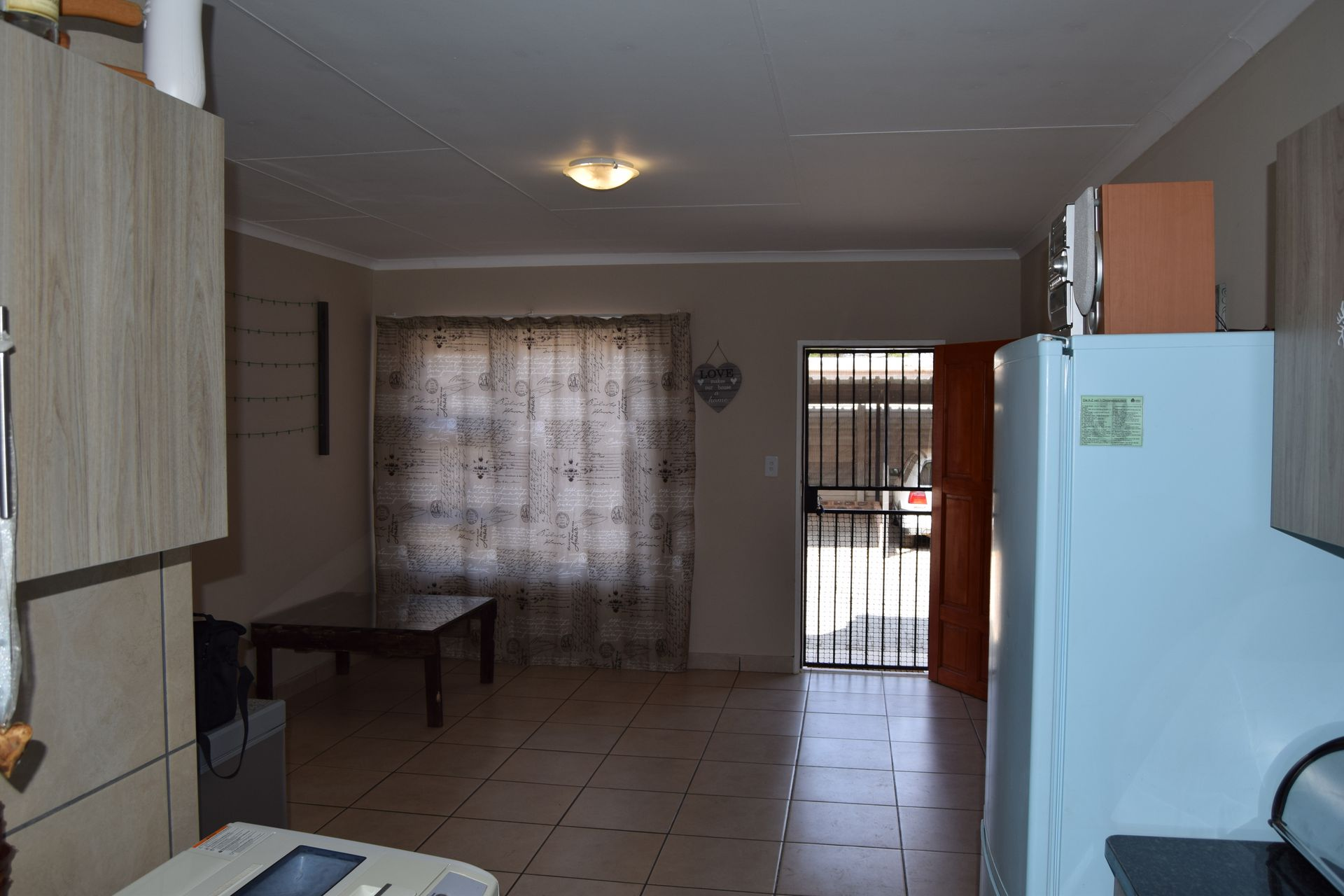Potchefstroom Central property for sale. Ref No: 13537654. Picture no 13