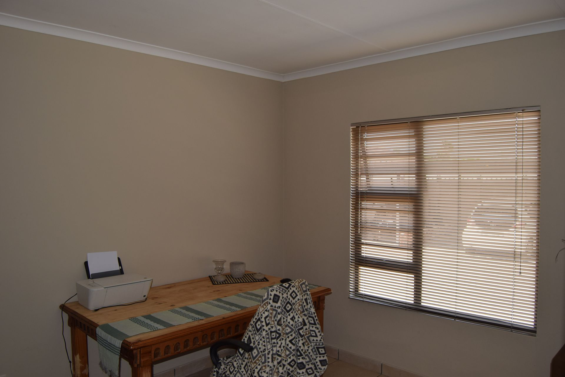 Potchefstroom Central property for sale. Ref No: 13537654. Picture no 8