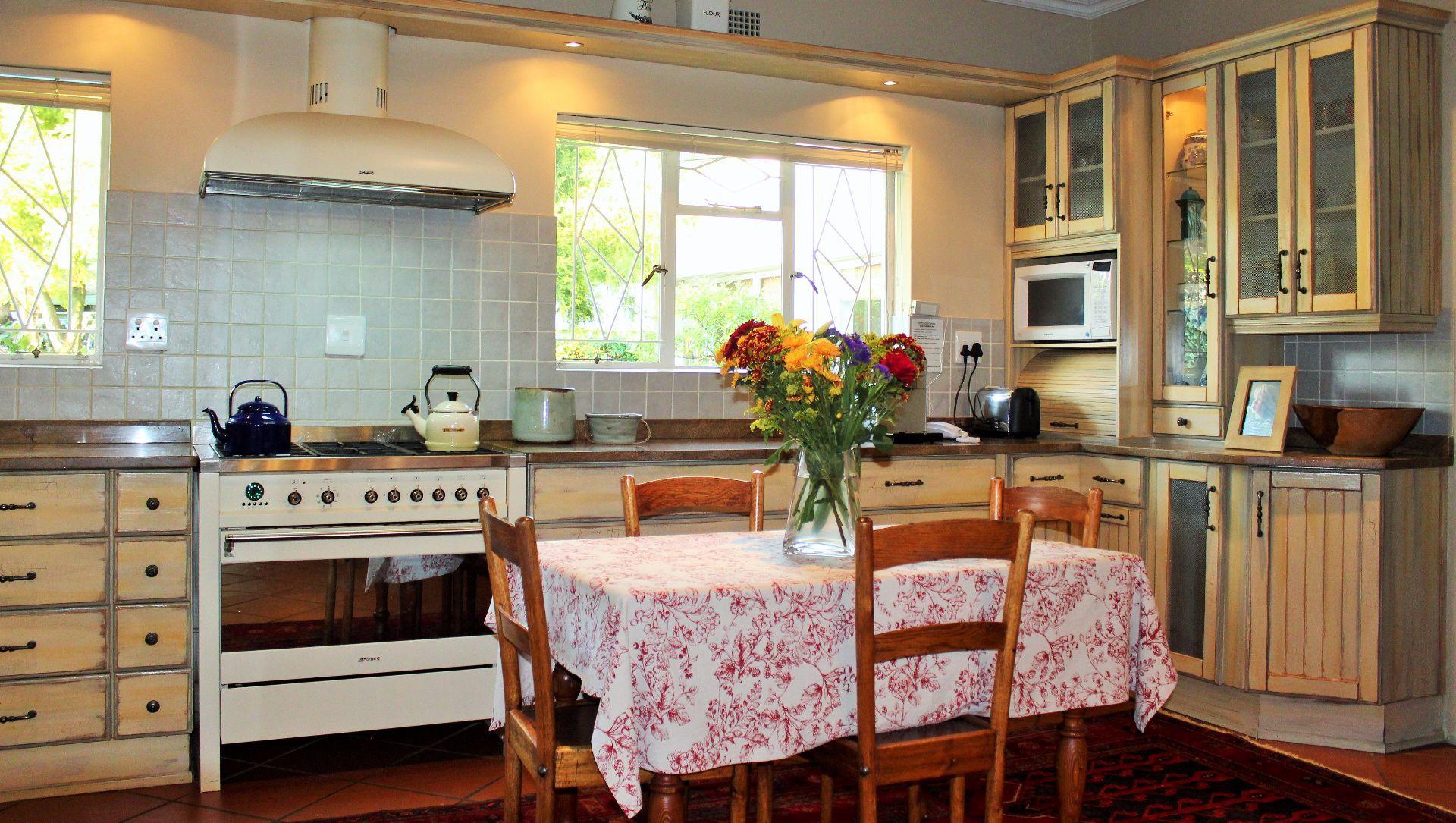 Heilige Akker property for sale. Ref No: 13540532. Picture no 8