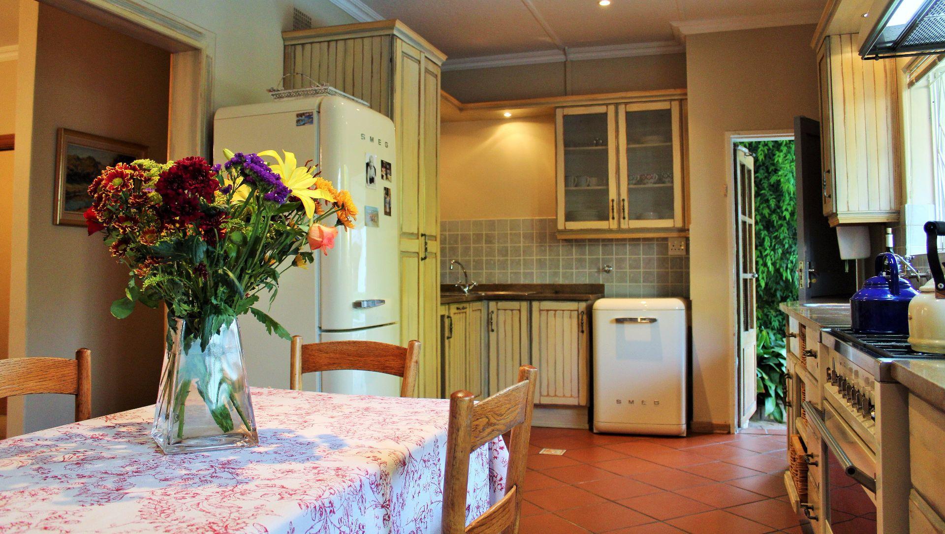 Heilige Akker property for sale. Ref No: 13540532. Picture no 6