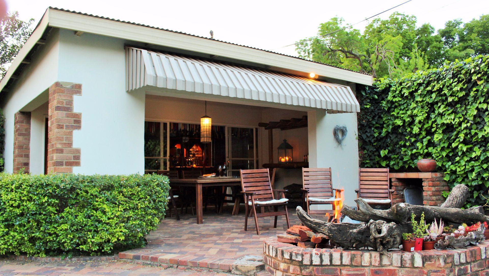 Heilige Akker property for sale. Ref No: 13540532. Picture no 20