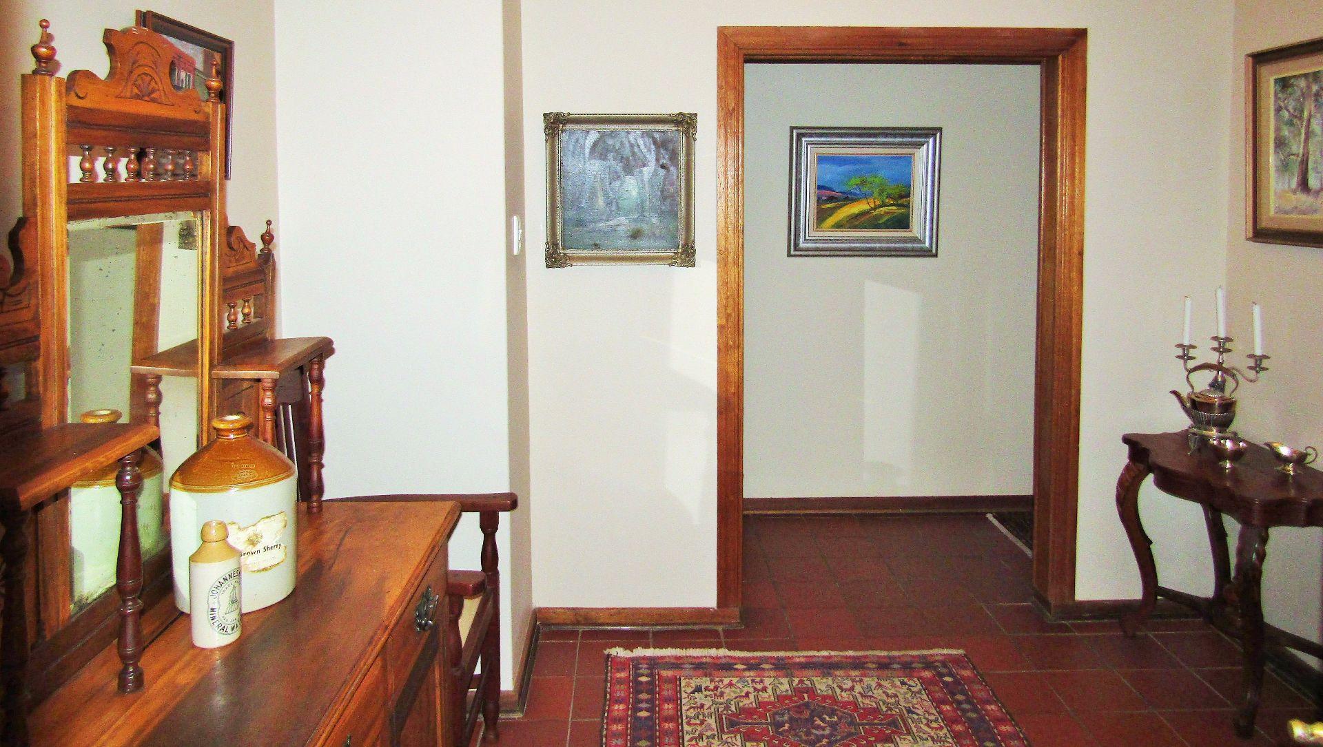 Heilige Akker property for sale. Ref No: 13540532. Picture no 9