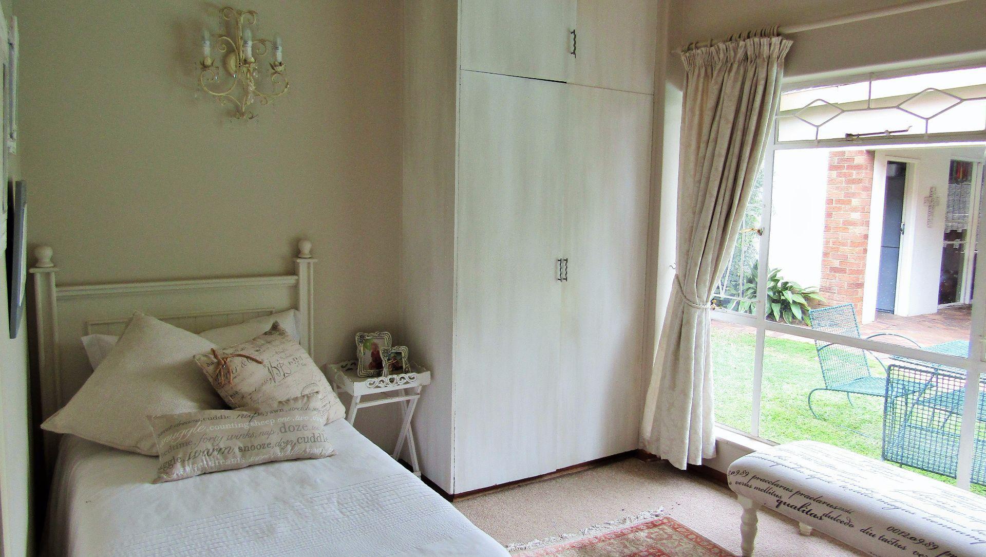Heilige Akker property for sale. Ref No: 13540532. Picture no 18