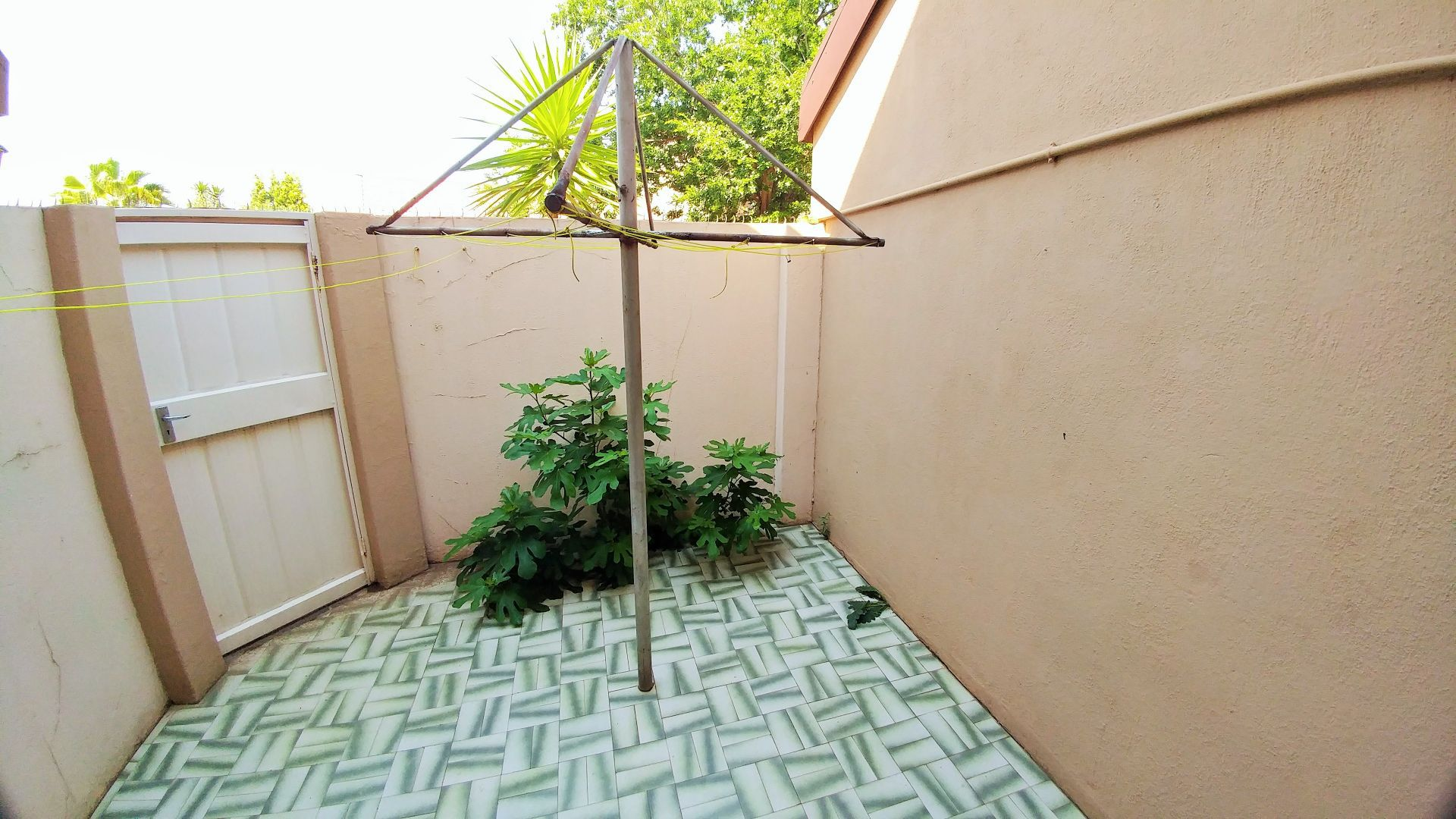 Potchefstroom Central property for sale. Ref No: 13547446. Picture no 6