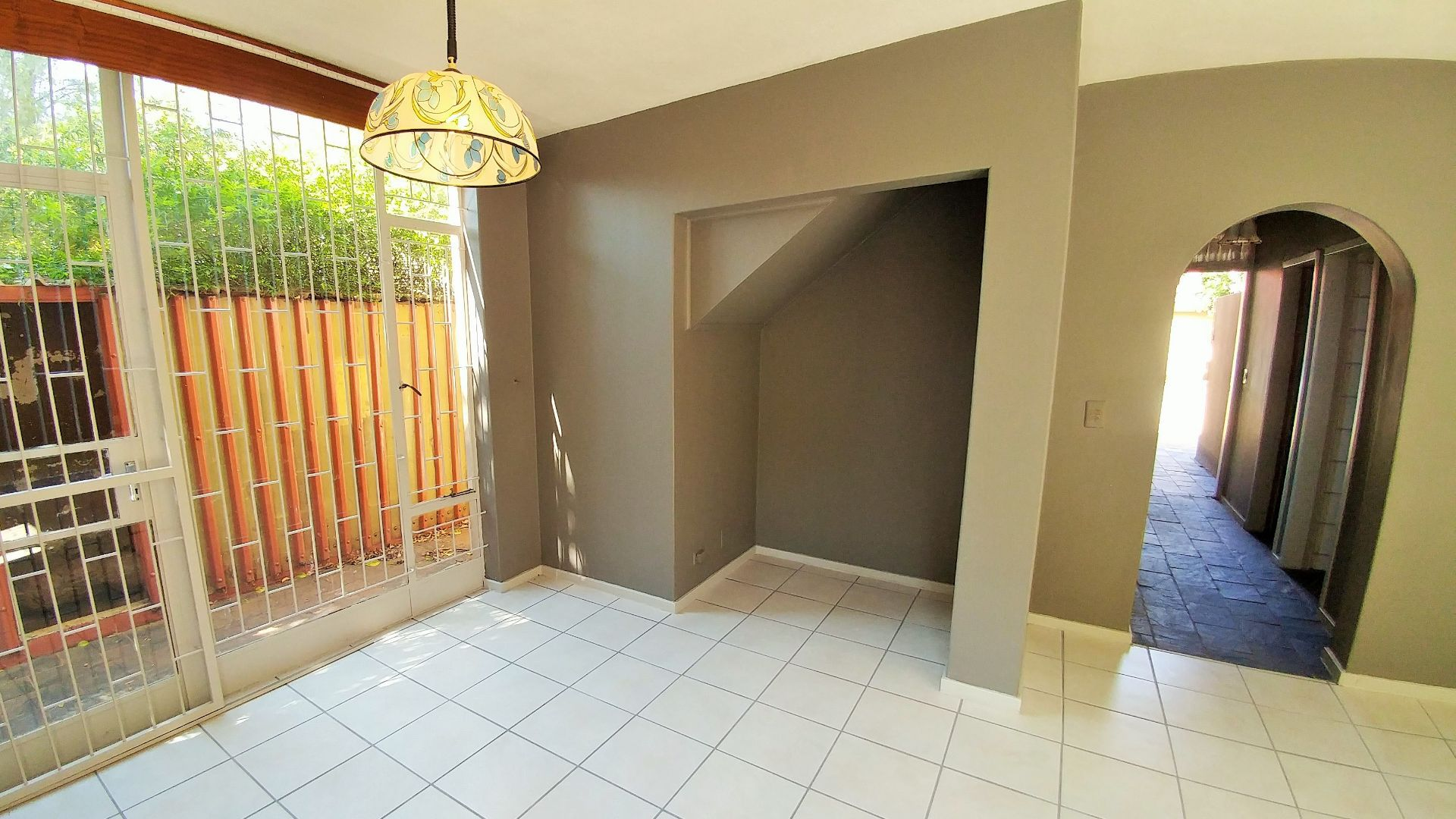 Potchefstroom Central property for sale. Ref No: 13547446. Picture no 11