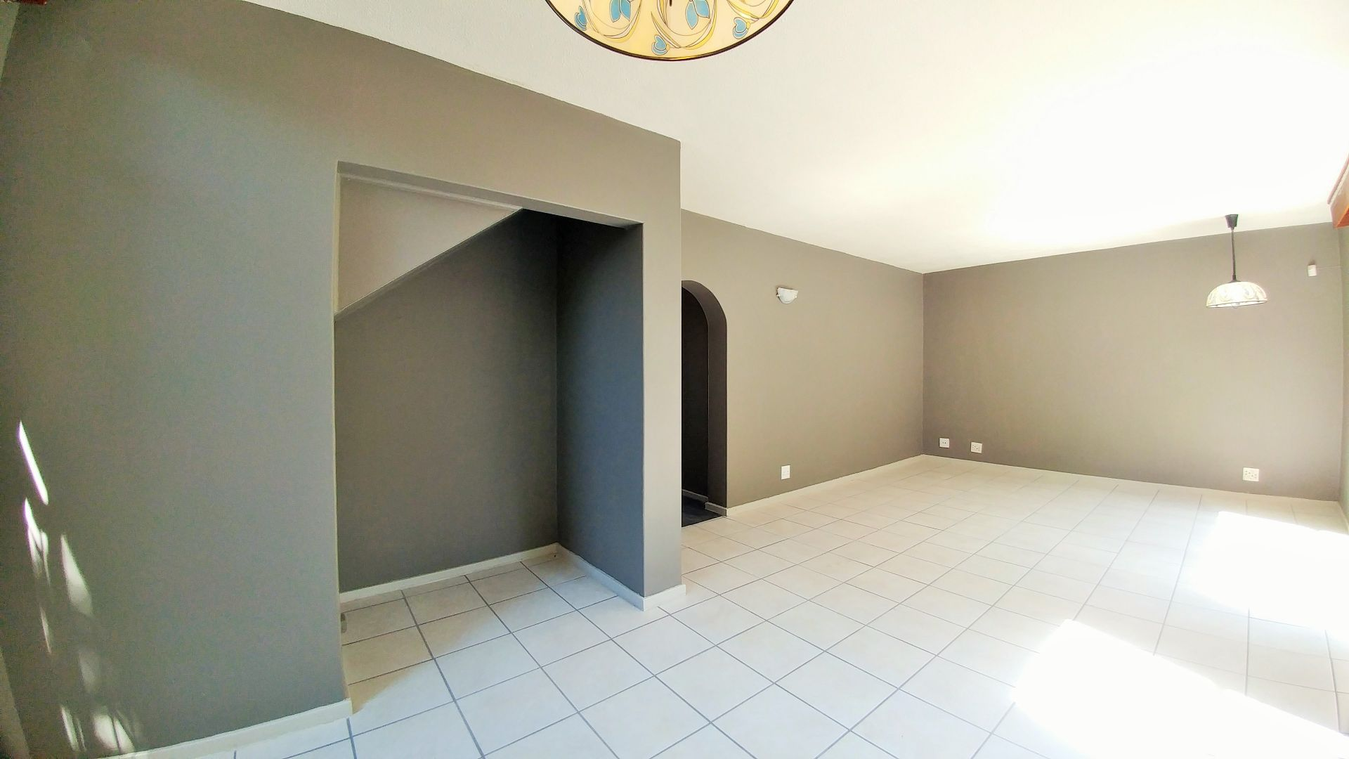 Potchefstroom Central property for sale. Ref No: 13547446. Picture no 10