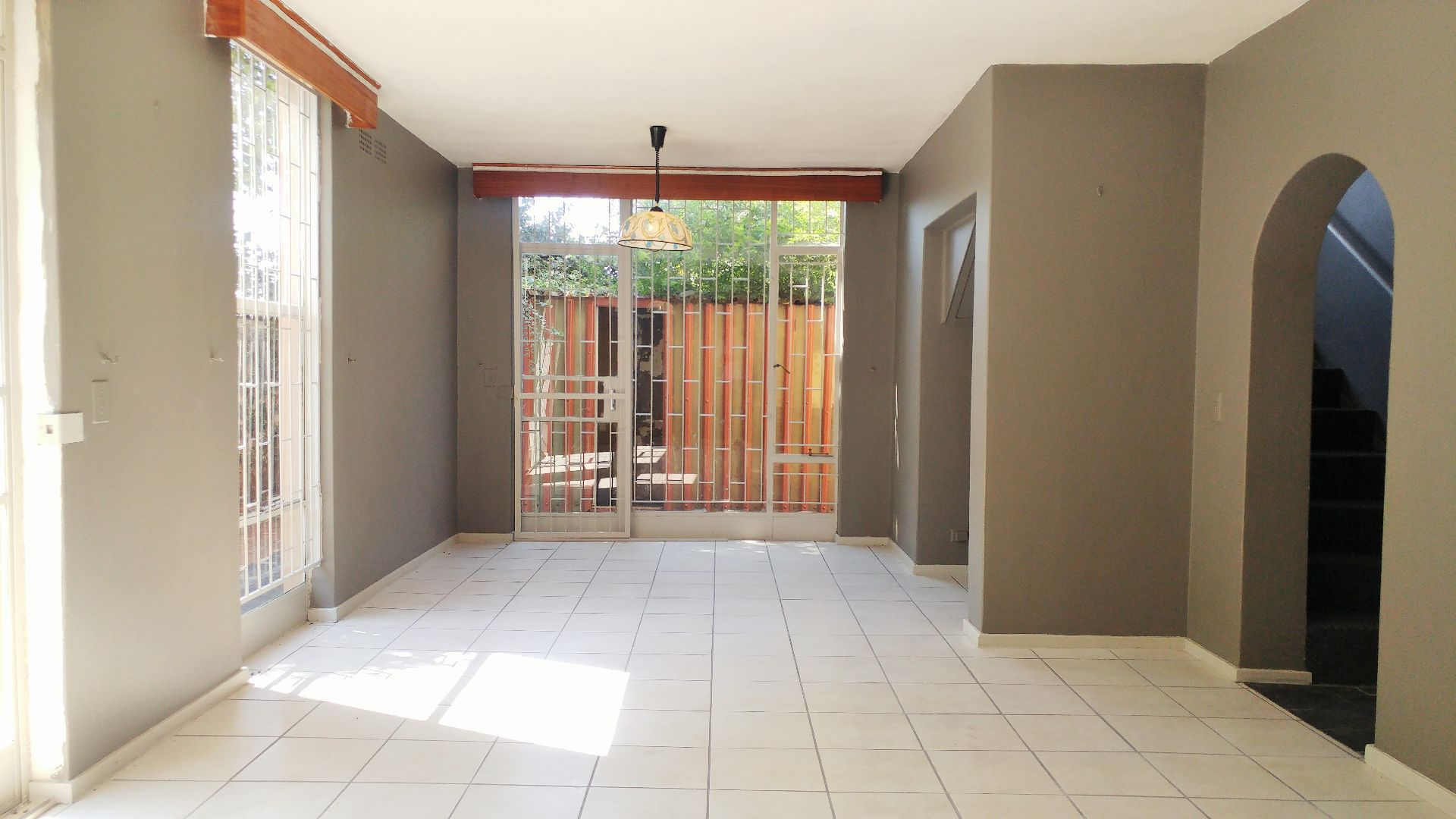 Potchefstroom Central property for sale. Ref No: 13547446. Picture no 12
