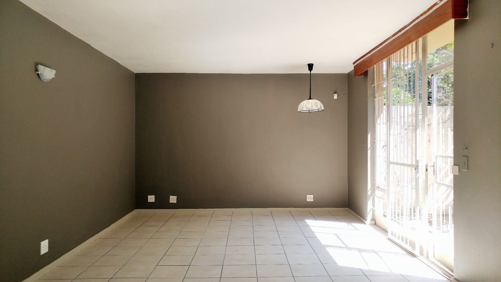 Potchefstroom Central property for sale. Ref No: 13547446. Picture no 13