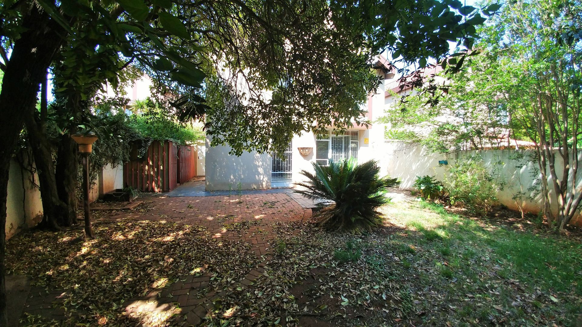 Potchefstroom Central property for sale. Ref No: 13547446. Picture no 4