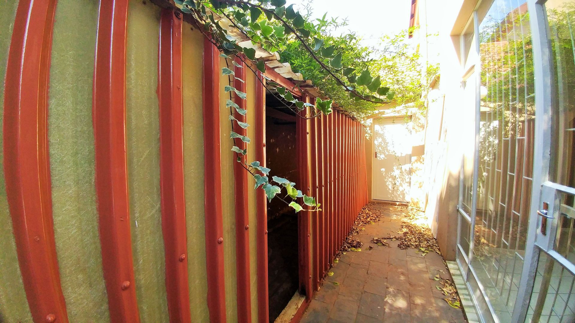 Potchefstroom Central property for sale. Ref No: 13547446. Picture no 5