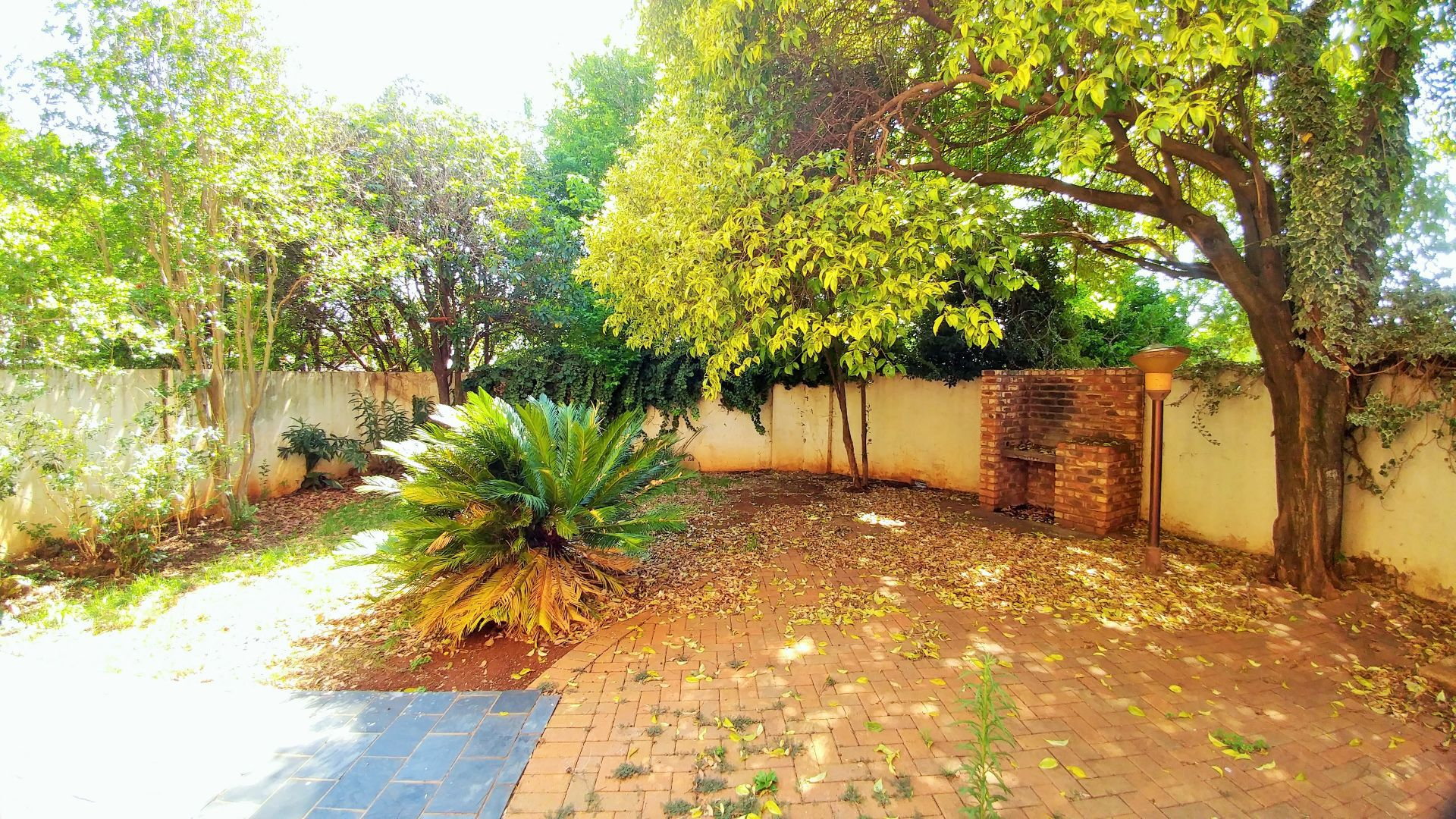 Potchefstroom Central property for sale. Ref No: 13547446. Picture no 3