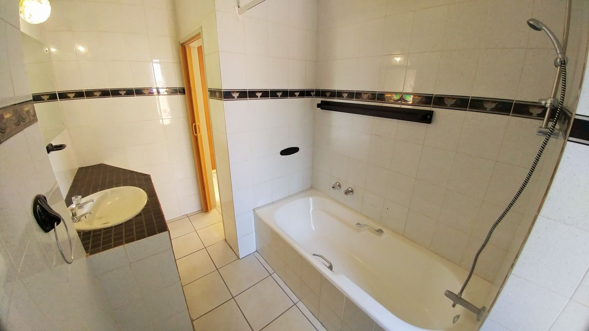 Potchefstroom Central property for sale. Ref No: 13547446. Picture no 21
