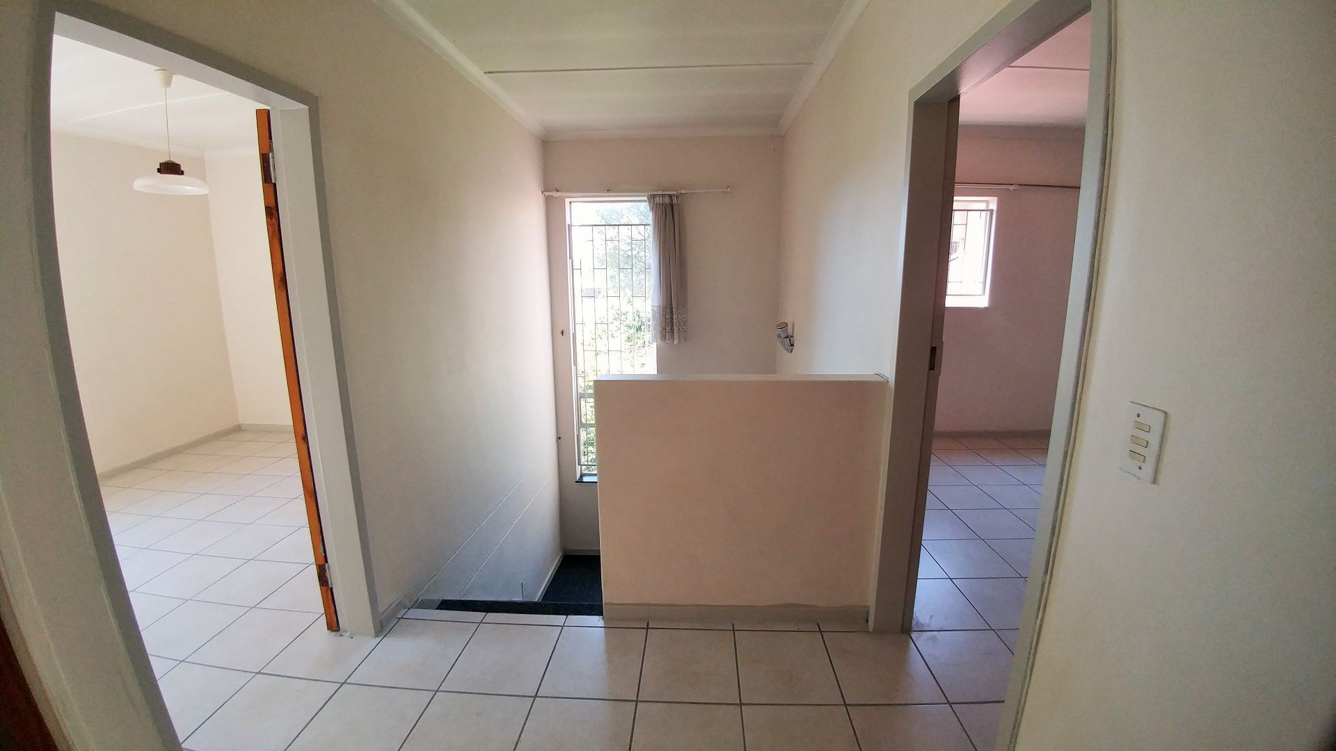 Potchefstroom Central property for sale. Ref No: 13547446. Picture no 15