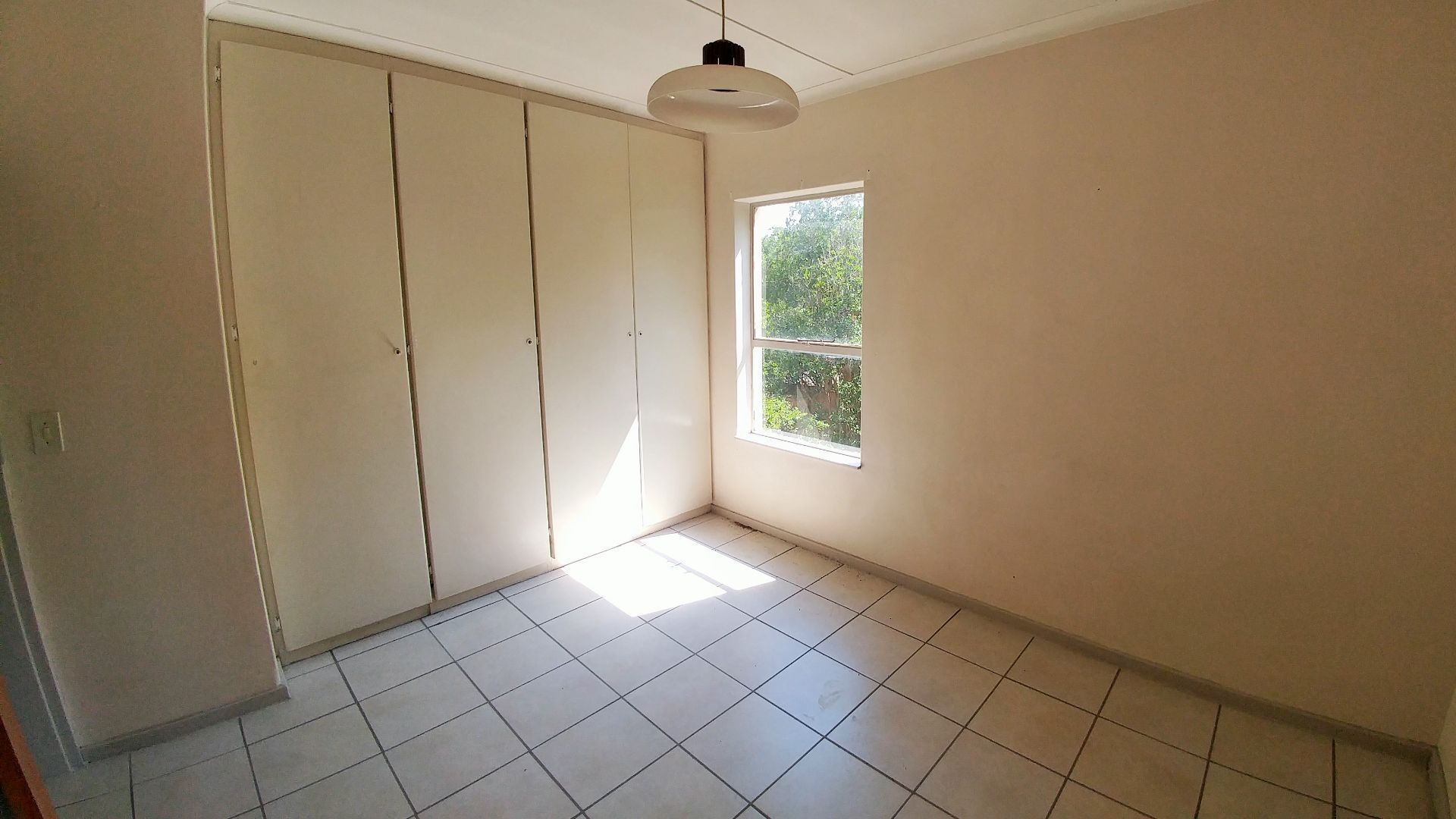 Potchefstroom Central property for sale. Ref No: 13547446. Picture no 17