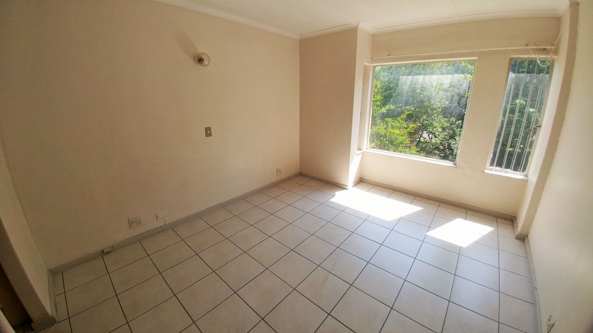 Potchefstroom Central property for sale. Ref No: 13547446. Picture no 18