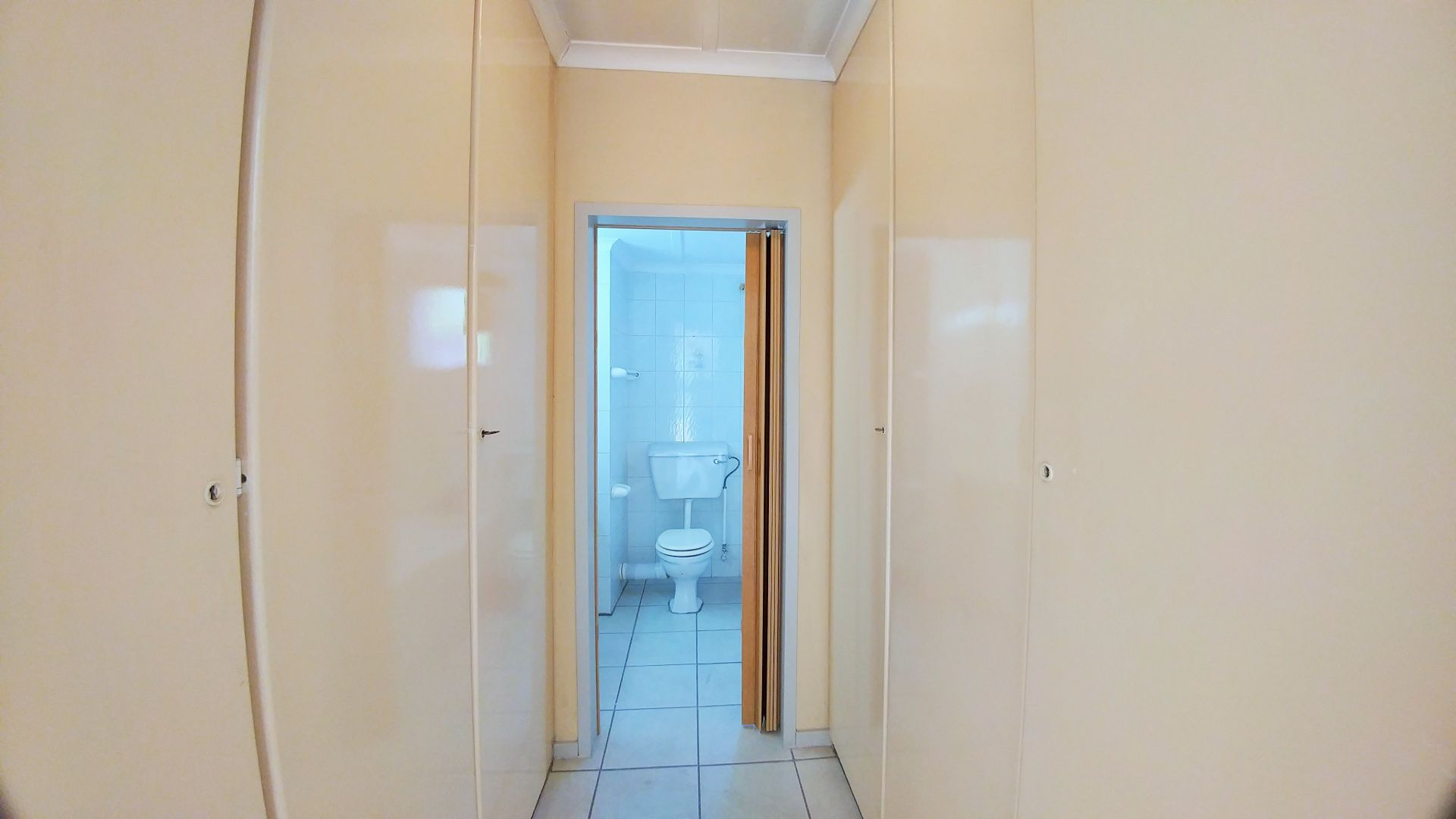 Potchefstroom Central property for sale. Ref No: 13547446. Picture no 20