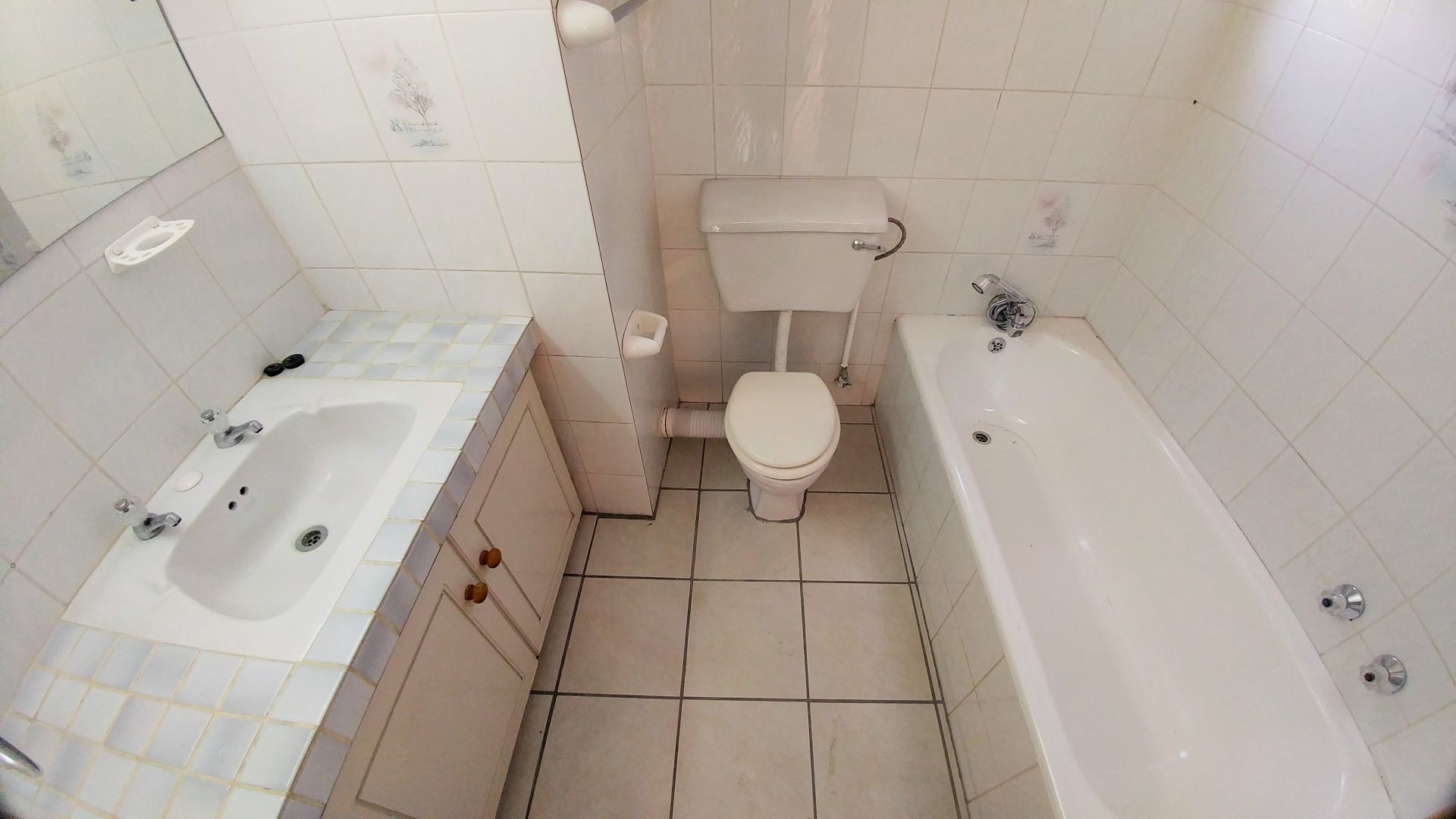 Potchefstroom Central property for sale. Ref No: 13547446. Picture no 22