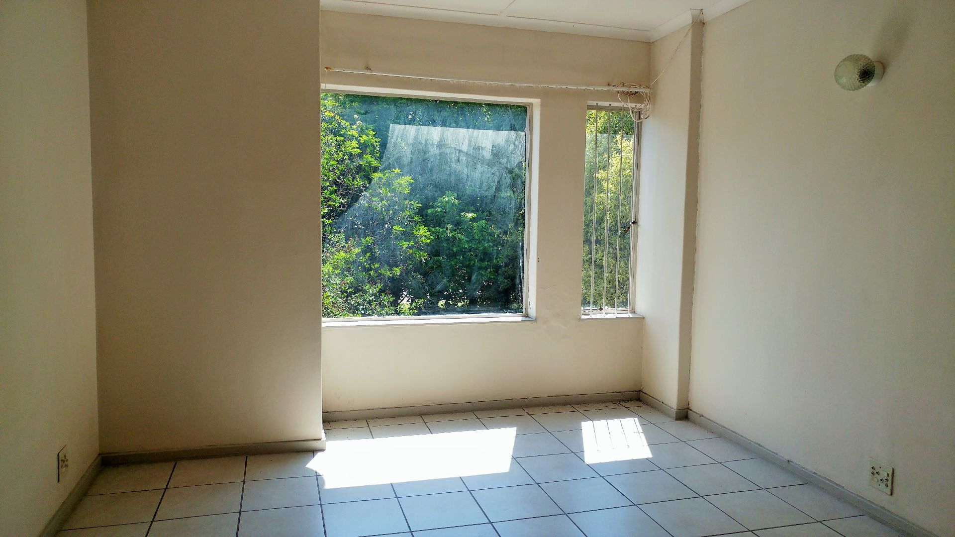 Potchefstroom Central property for sale. Ref No: 13547446. Picture no 19