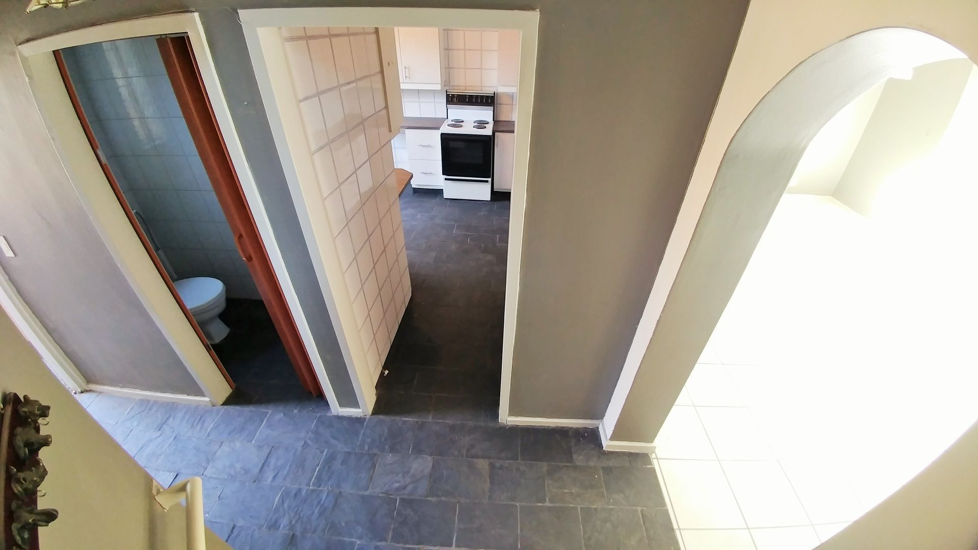 Potchefstroom Central property for sale. Ref No: 13547446. Picture no 14