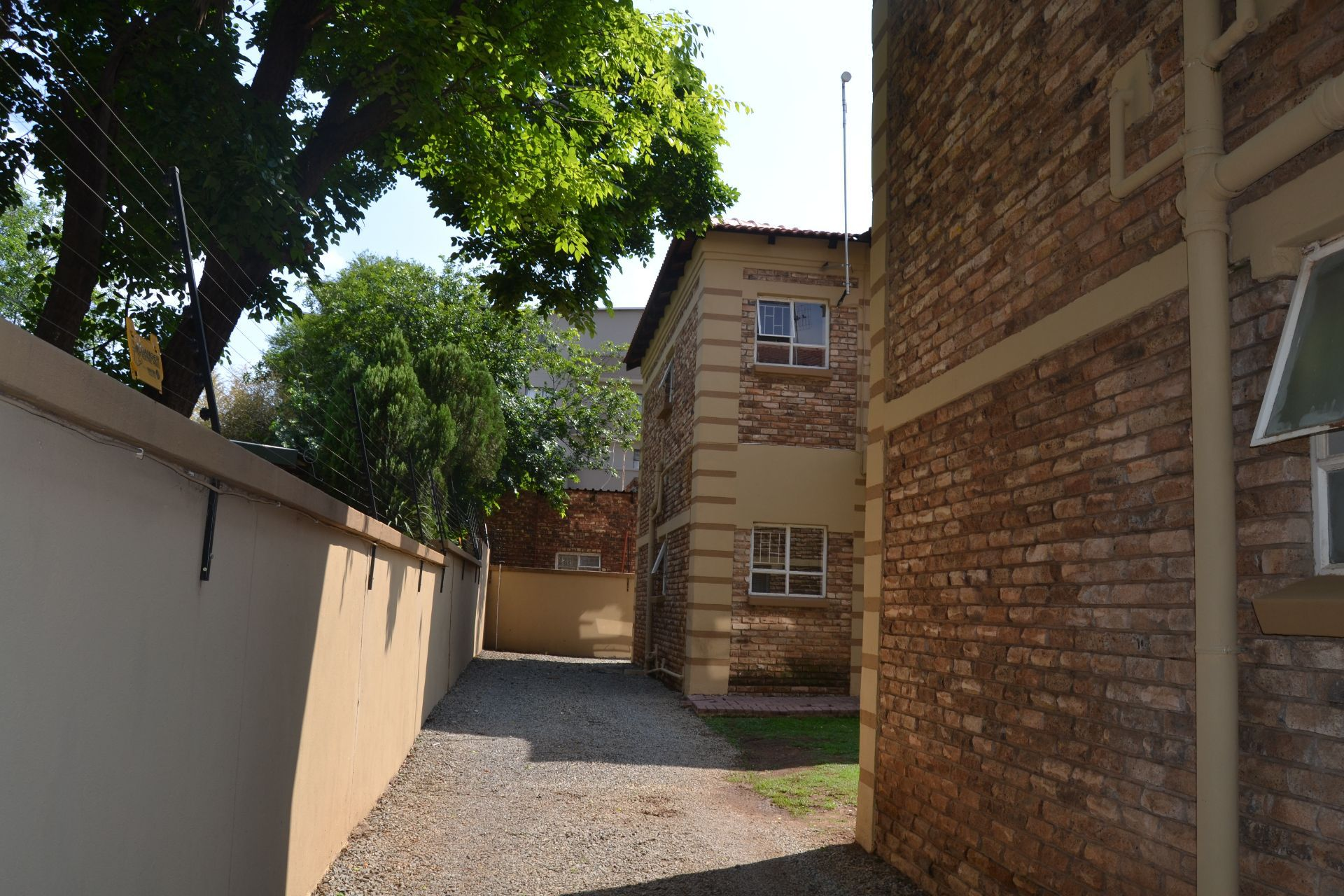 Die Bult property for sale. Ref No: 13540102. Picture no 4
