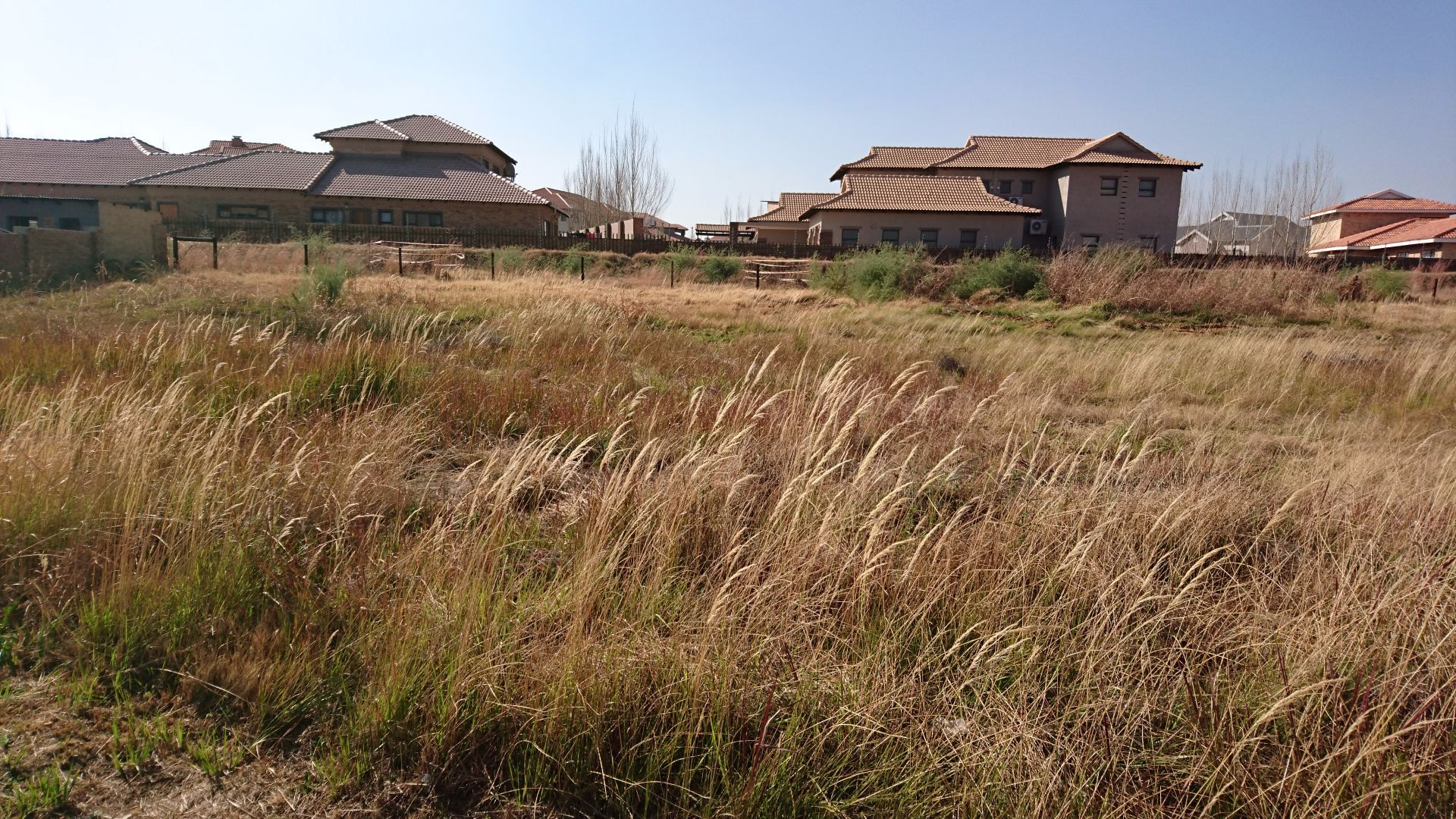 Tuscany Ridge property for sale. Ref No: 13555141. Picture no 6