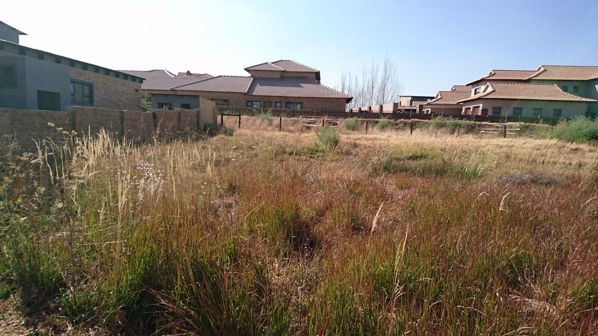 Tuscany Ridge property for sale. Ref No: 13555141. Picture no 7