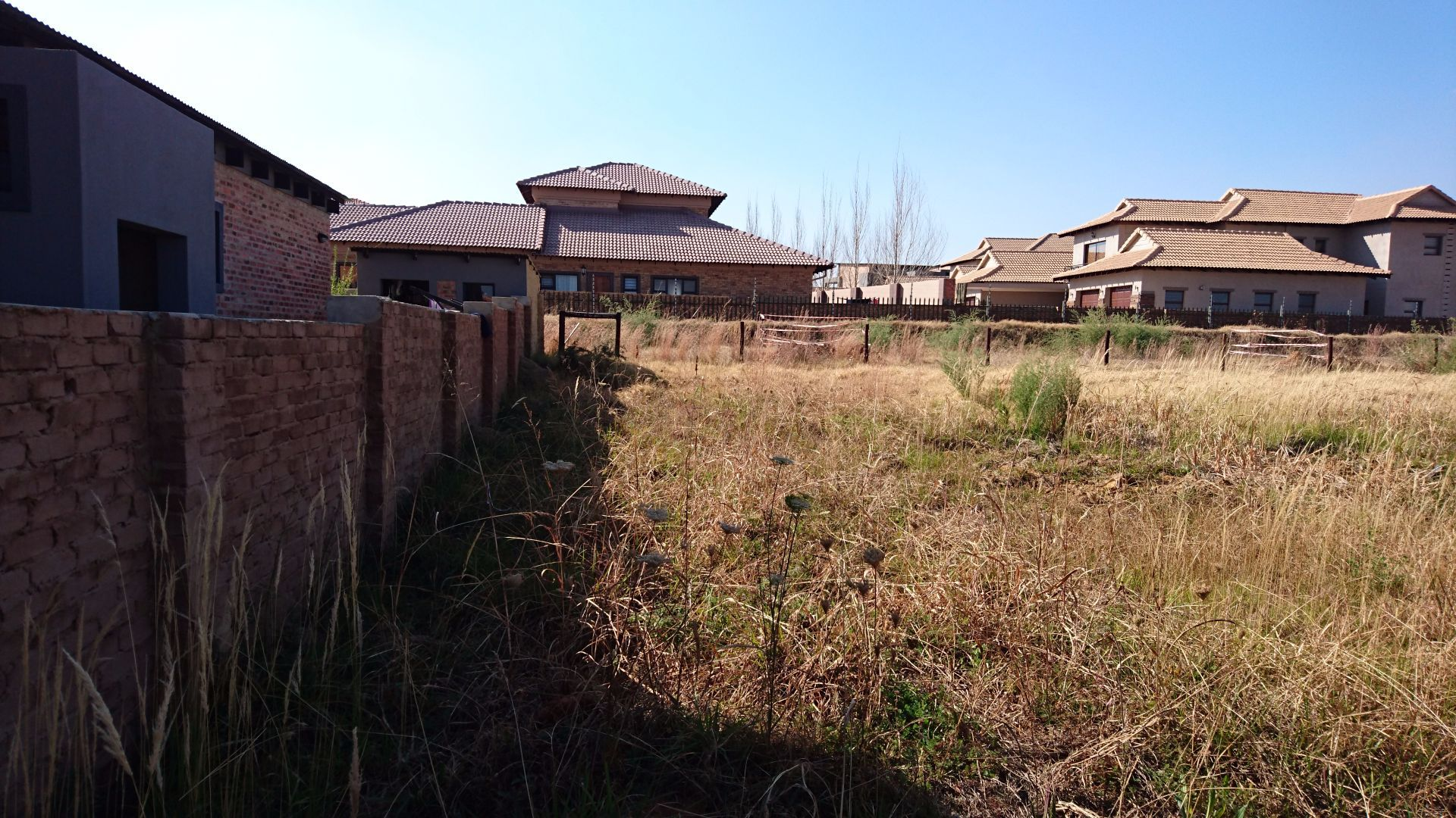 Tuscany Ridge property for sale. Ref No: 13555141. Picture no 9