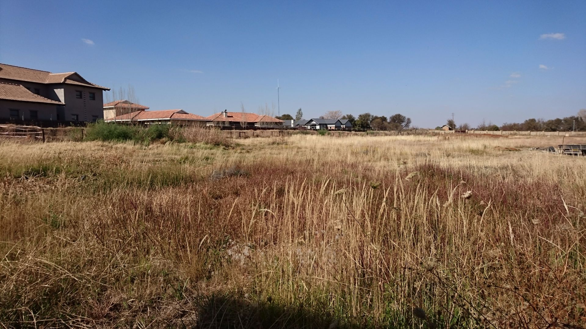 Tuscany Ridge property for sale. Ref No: 13555141. Picture no 10